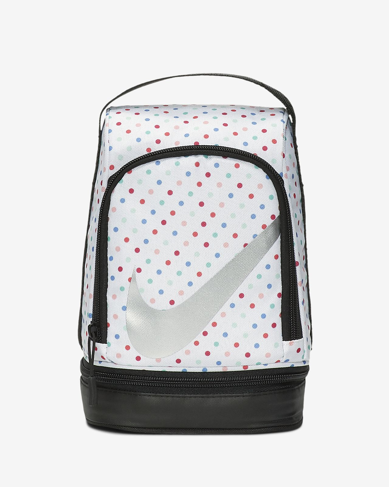48c0b4a2f858 Nike Fuel Pack 2.0 Kids  Lunch Bag. Nike.com