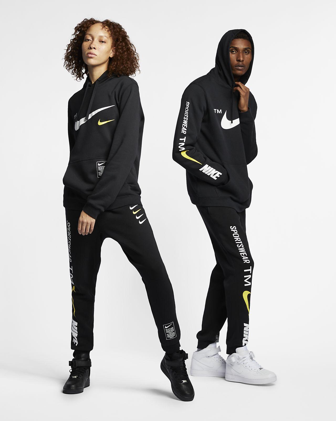 56d75db713 Nike Sportswear Club Joggers. Nike.com IE
