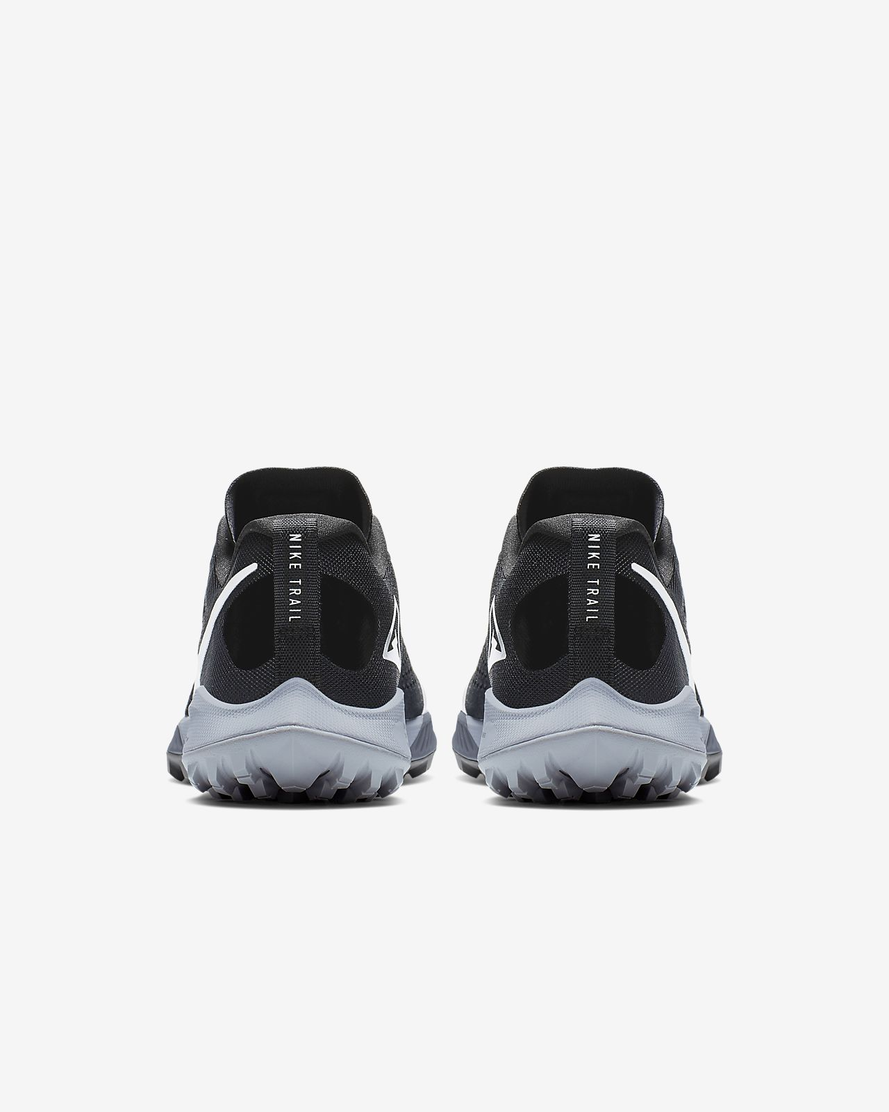 336d01099026a Nike Air Zoom Terra Kiger 5 Women s Running Shoe. Nike.com