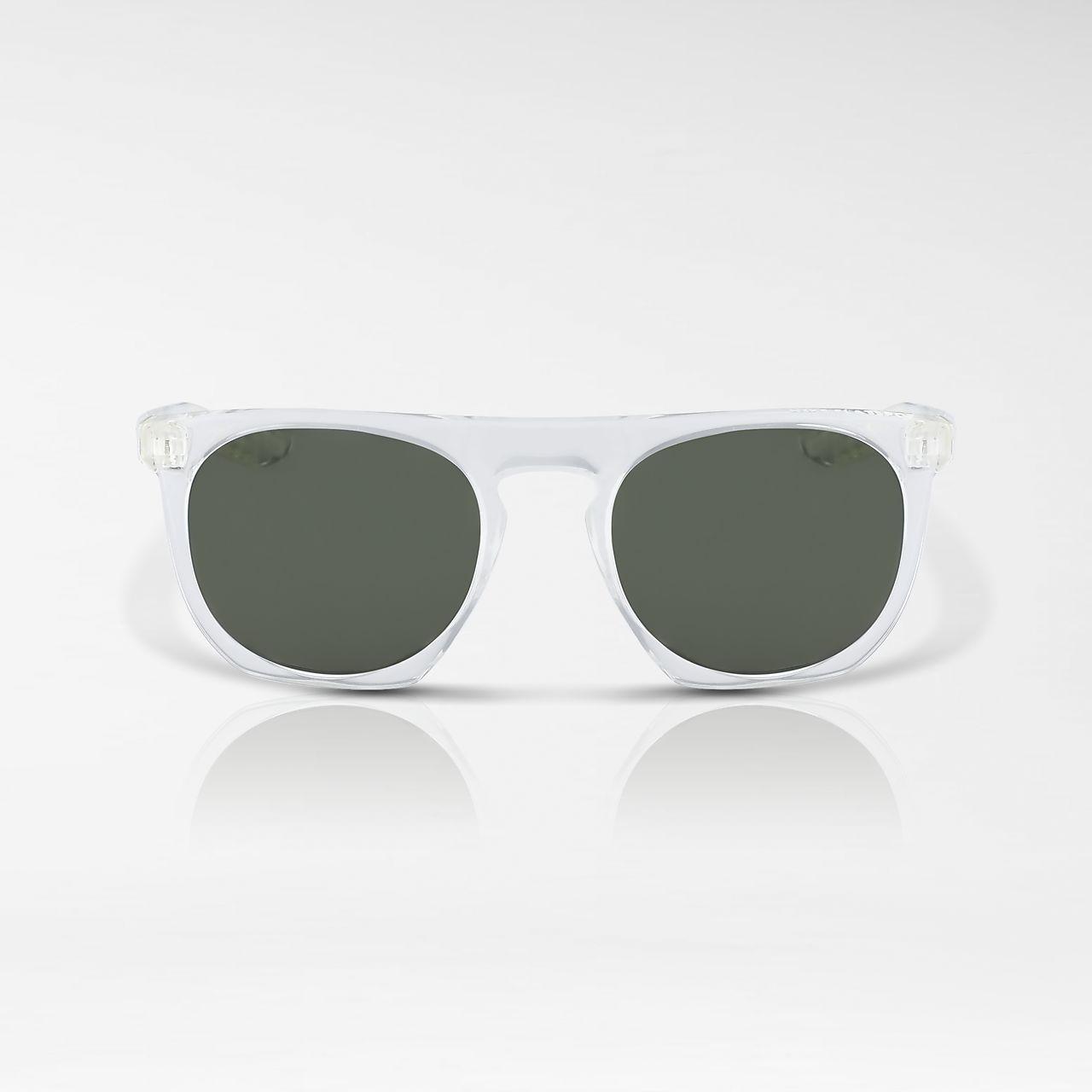 Low Resolution Nike Flatspot Sunglasses Nike Flatspot Sunglasses