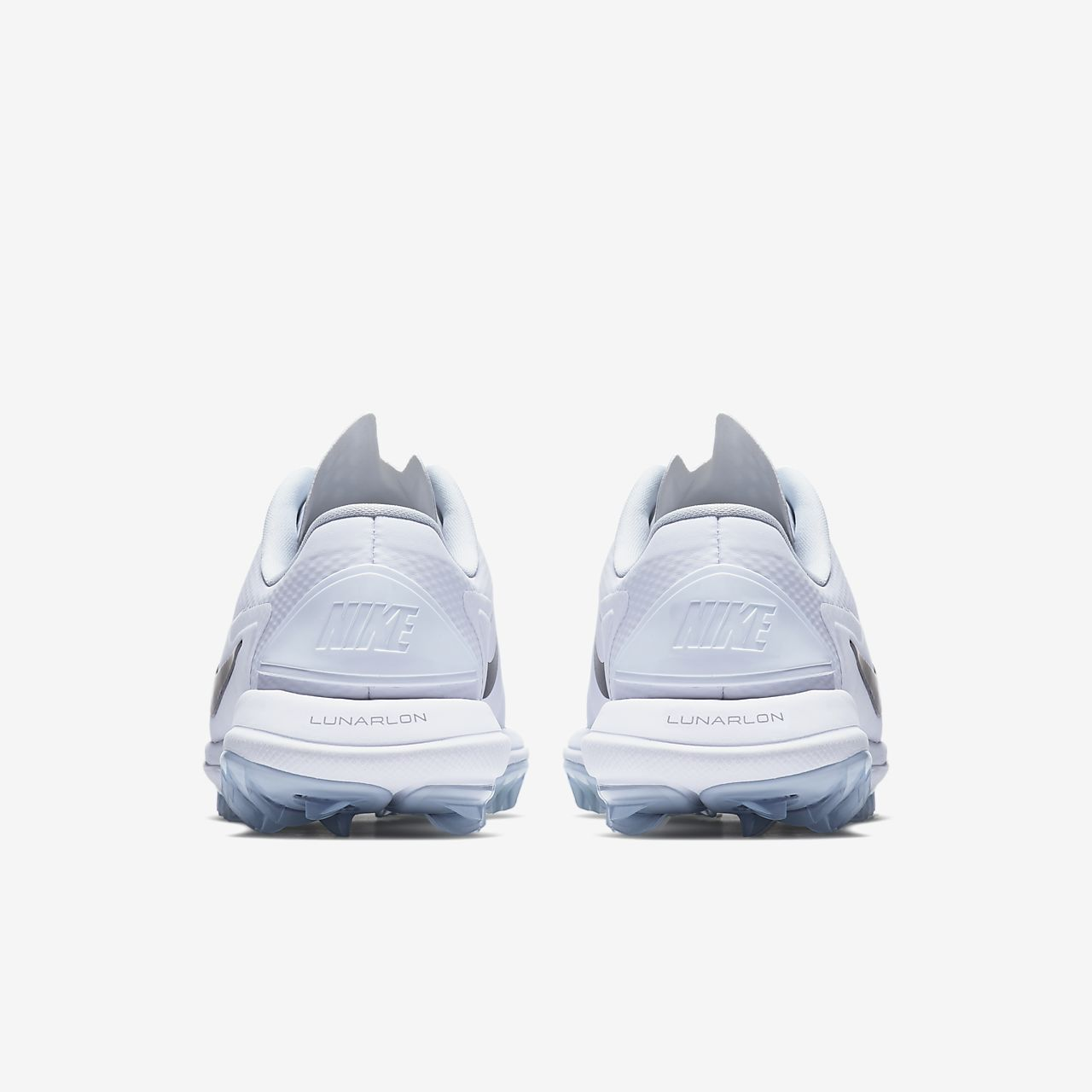 ... Scarpa da golf Nike Lunar Control Vapor 2 - Donna 48cac204dd6
