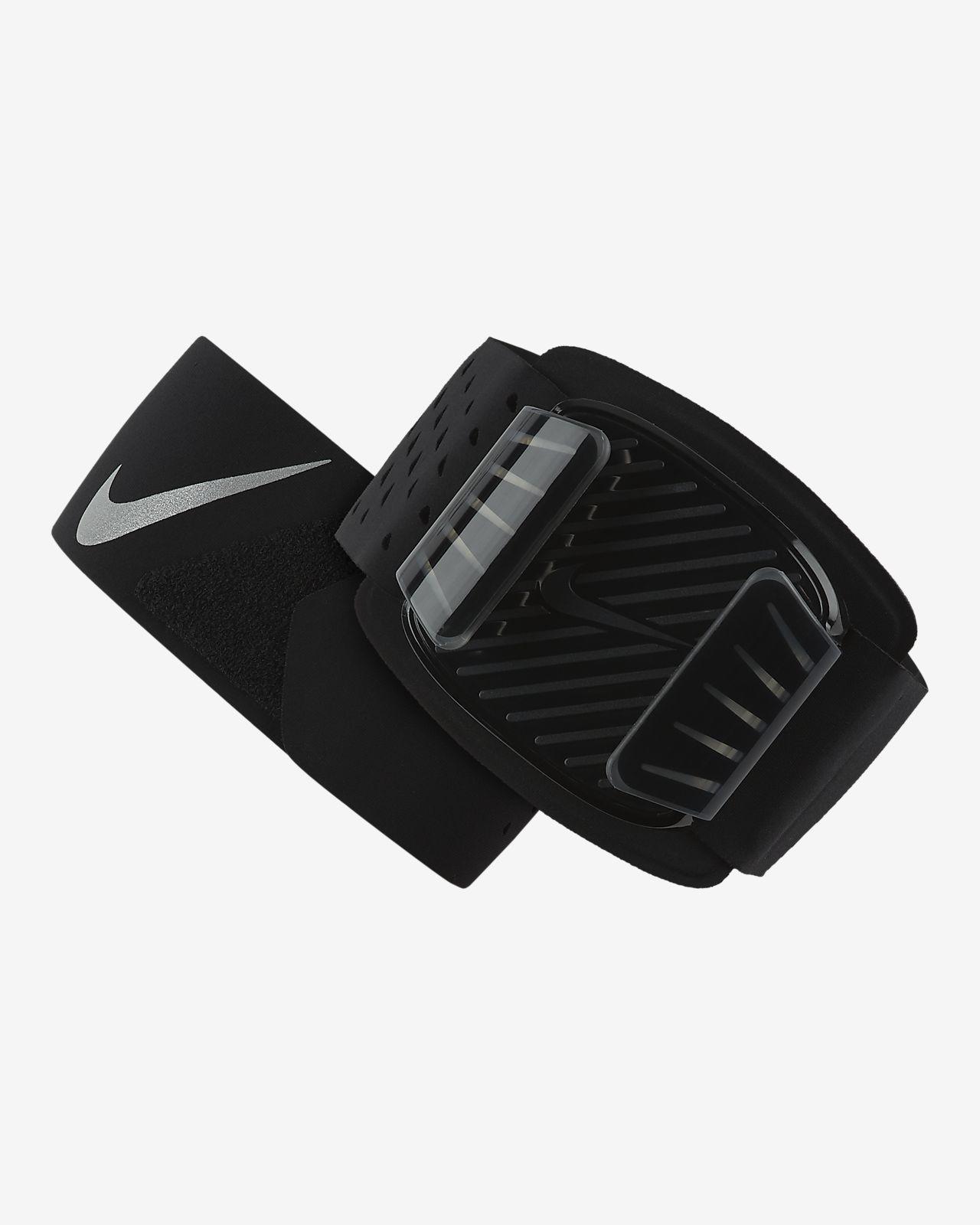 Fascia per il braccio Nike Universal