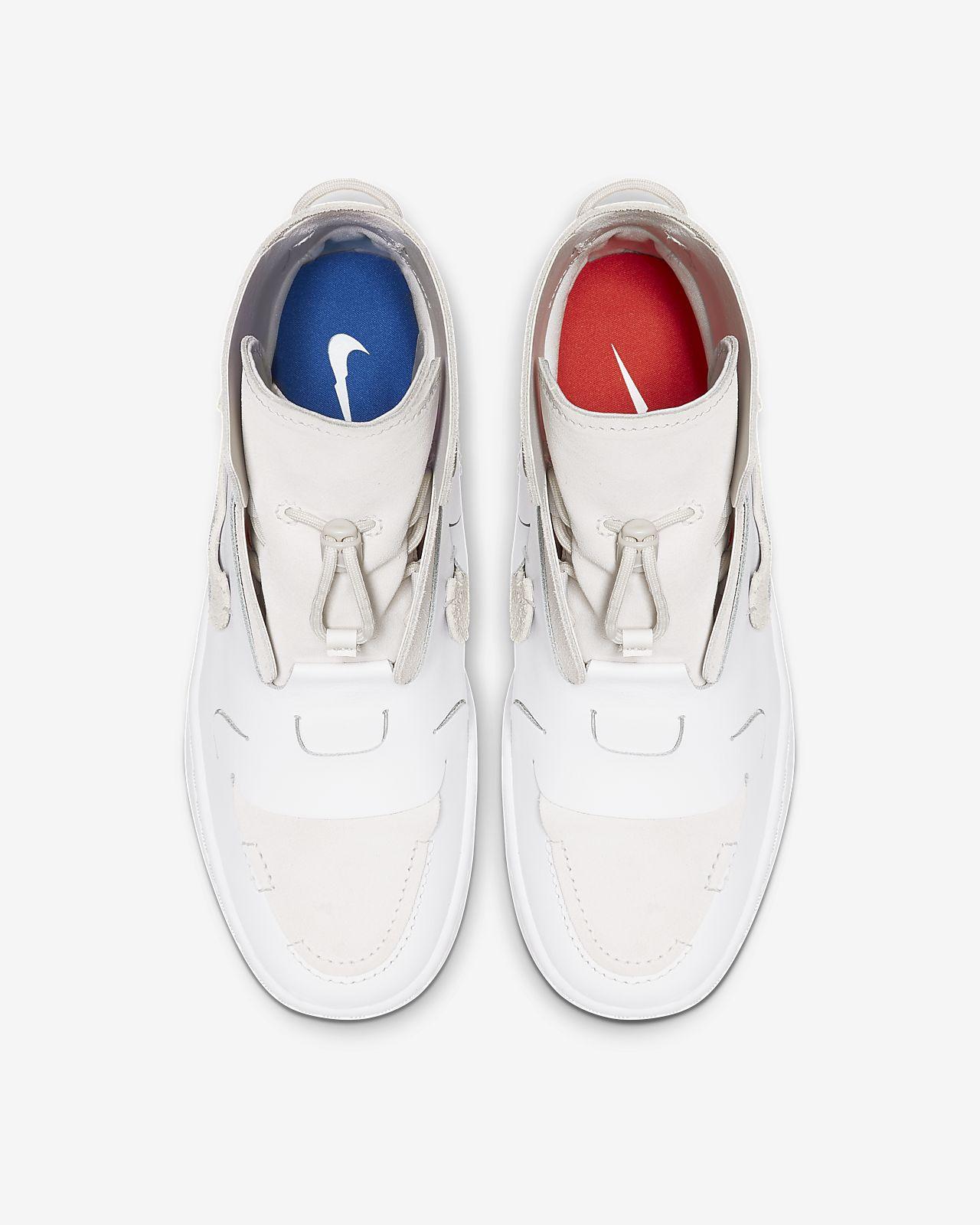 a39b6cfa Nike Vandalised LX Women's Shoe