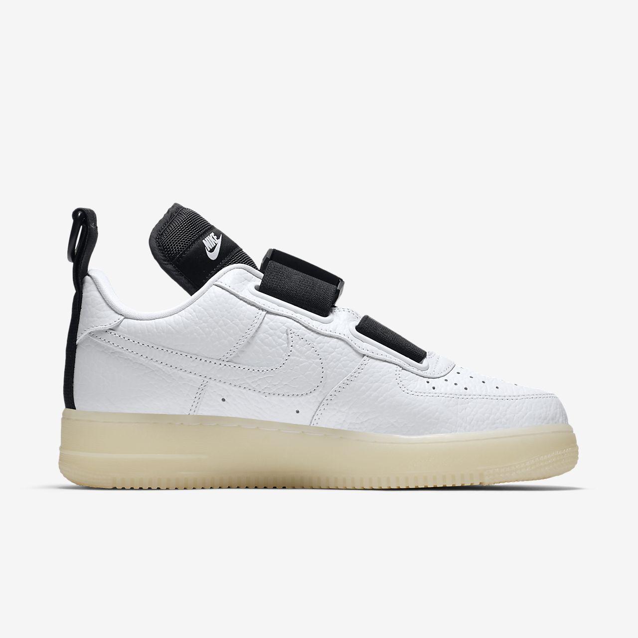 59e0f402bdfd4 Low Resolution Nike Air Force 1 Utility QS Men's Shoe Nike Air Force 1  Utility QS Men's Shoe