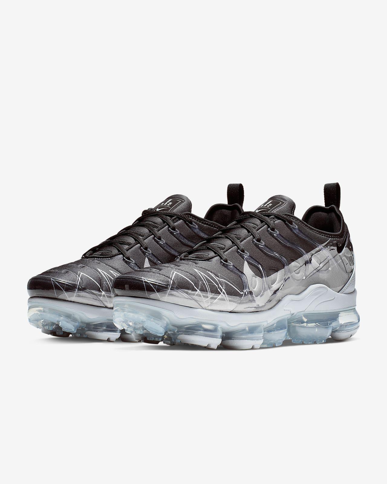 42028484c6 Nike Air VaporMax Plus férfi cipő. Nike.com HU