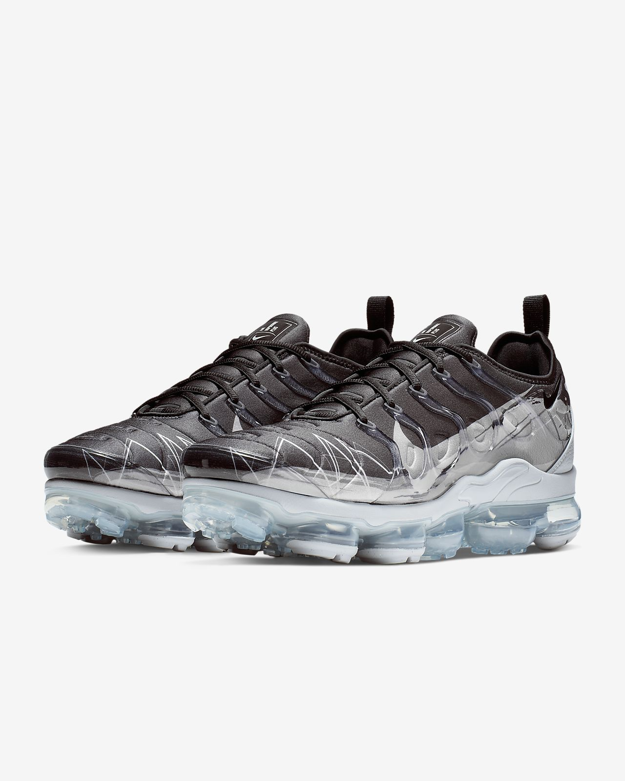 03ac267f2a2 Nike Air VaporMax Plus Men s Shoe. Nike.com AU