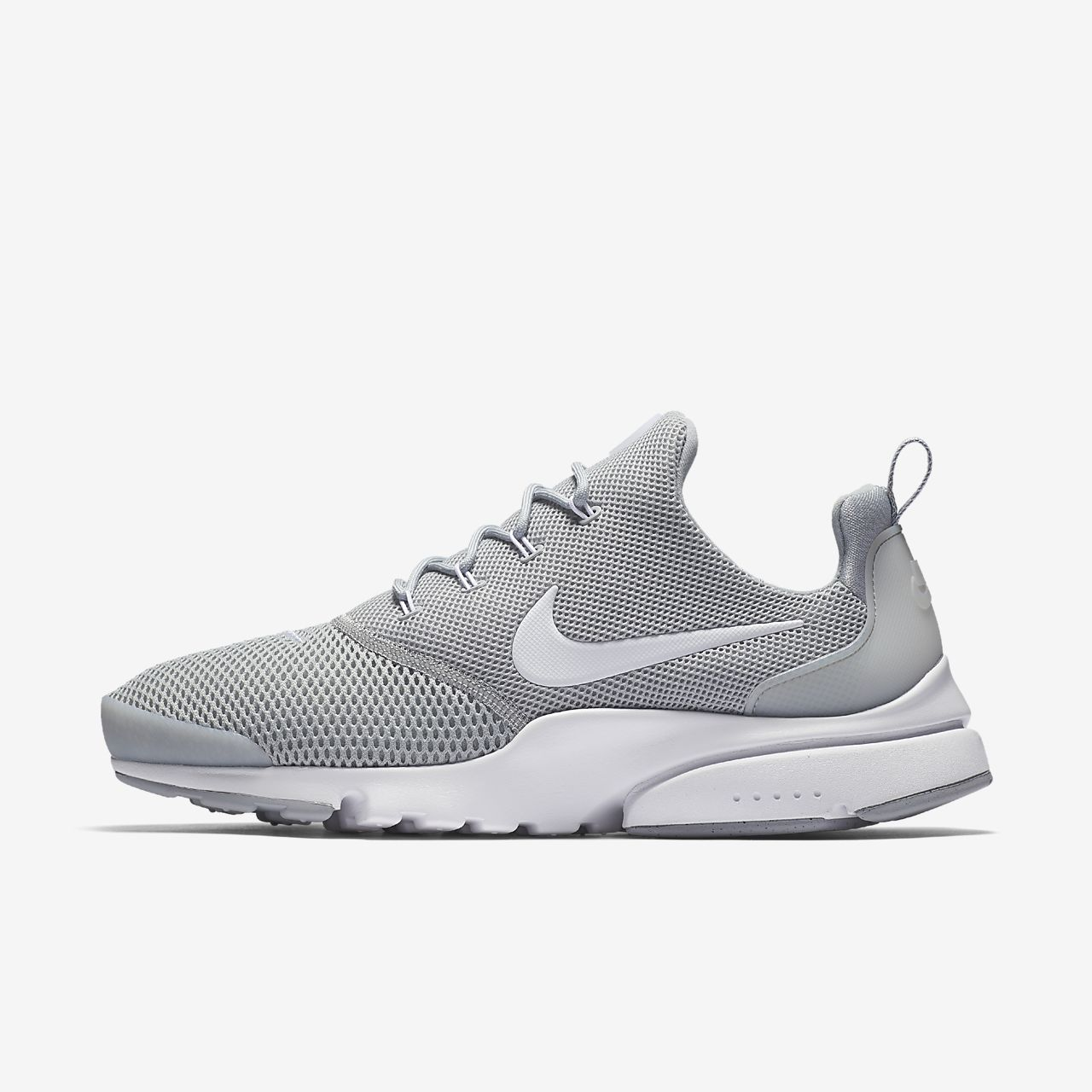 8f96b8e5f8d76 Nike Presto Fly Men s Shoe. Nike.com GB
