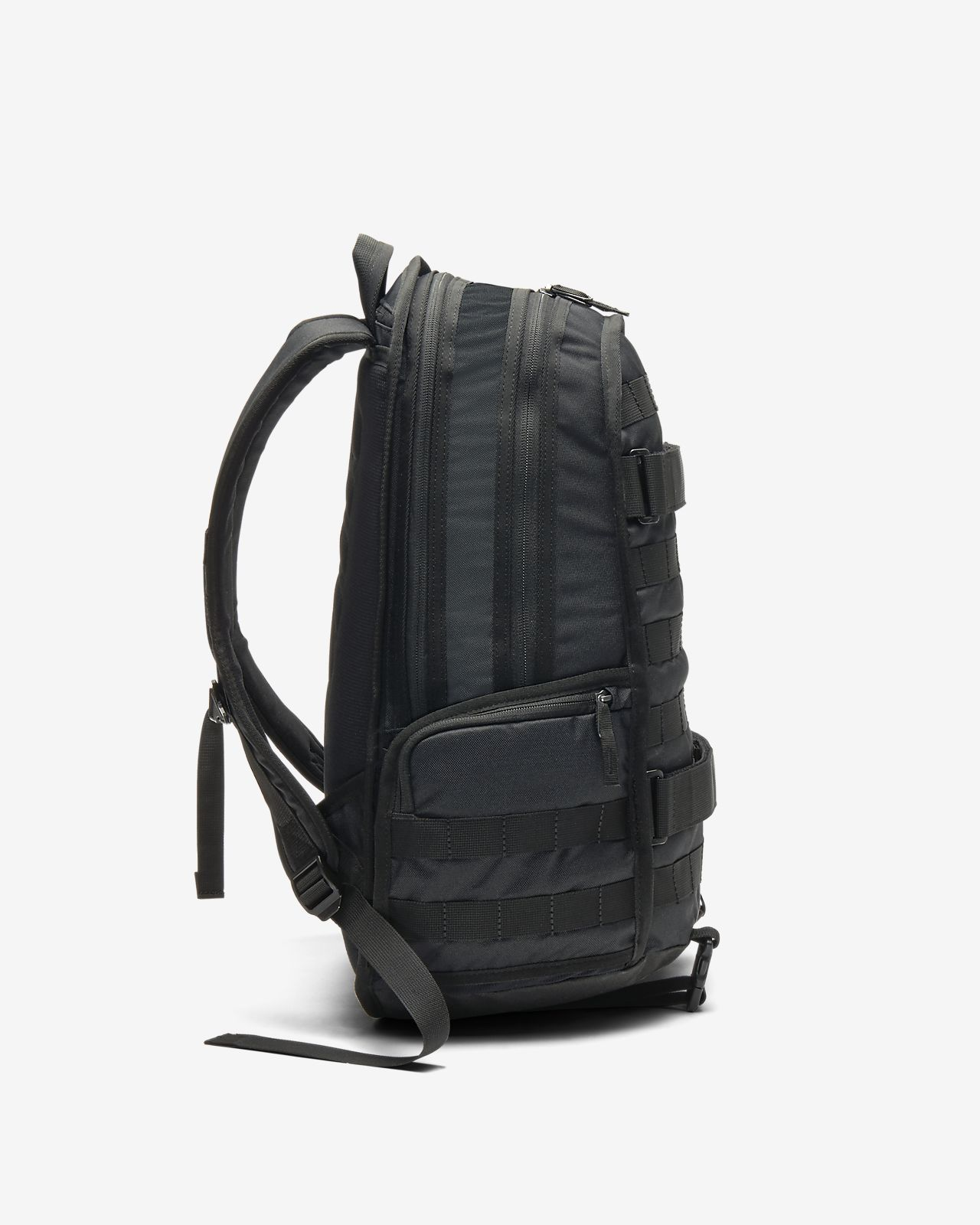 92c2571b5891 Low Resolution Nike SB RPM Skateboarding Backpack Nike SB RPM Skateboarding  Backpack