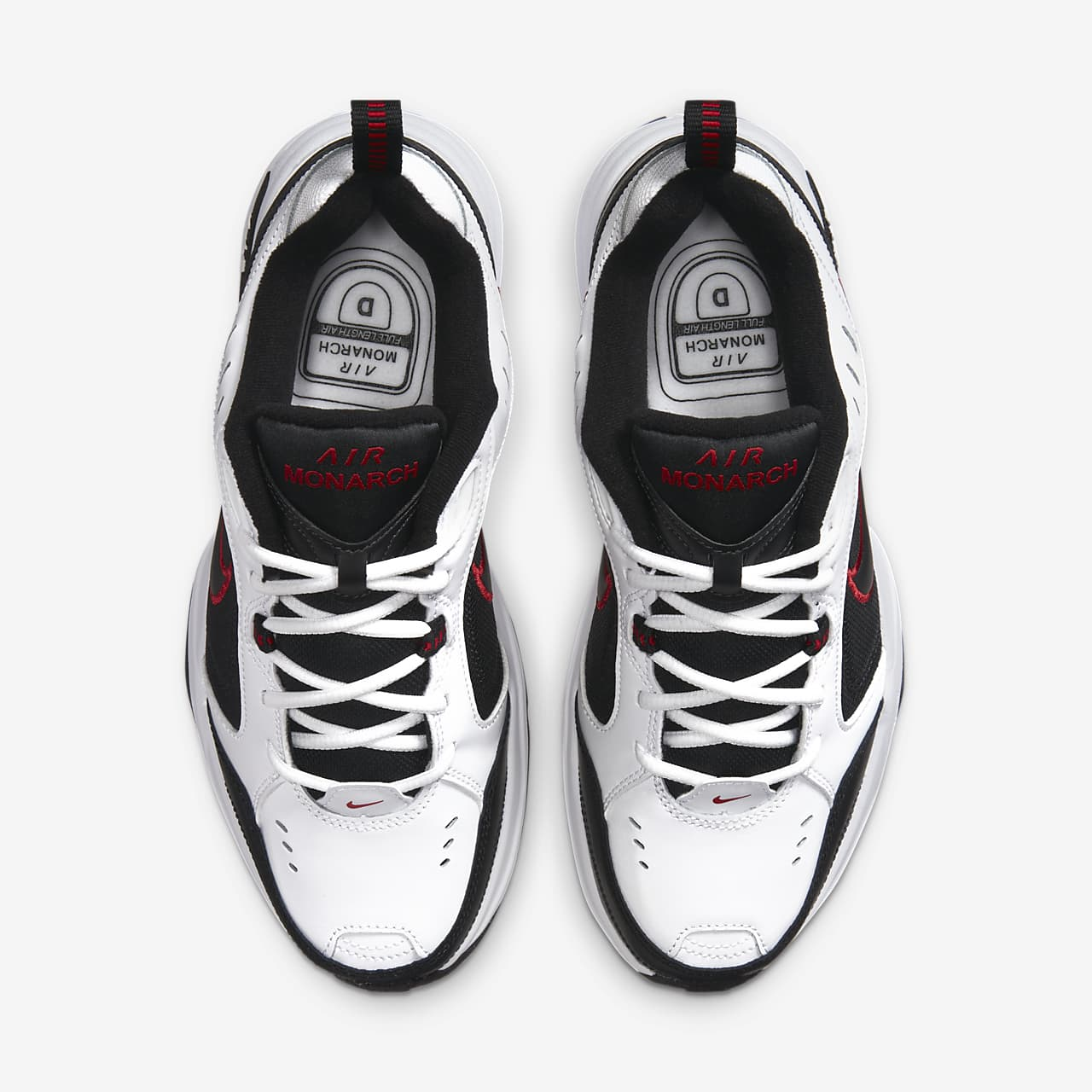 Nike Air Monarch IV LifestyleGym Shoe