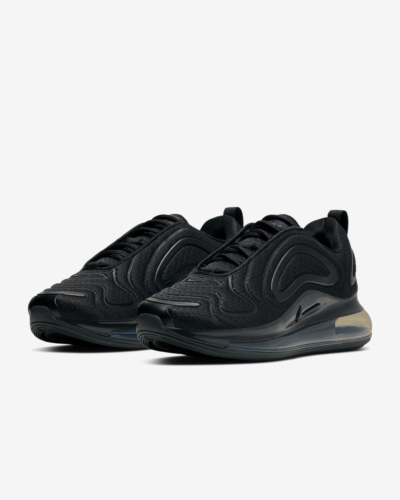 NIKE Air Max 720 Future Pack Sneaker bei SNIPES bestellen