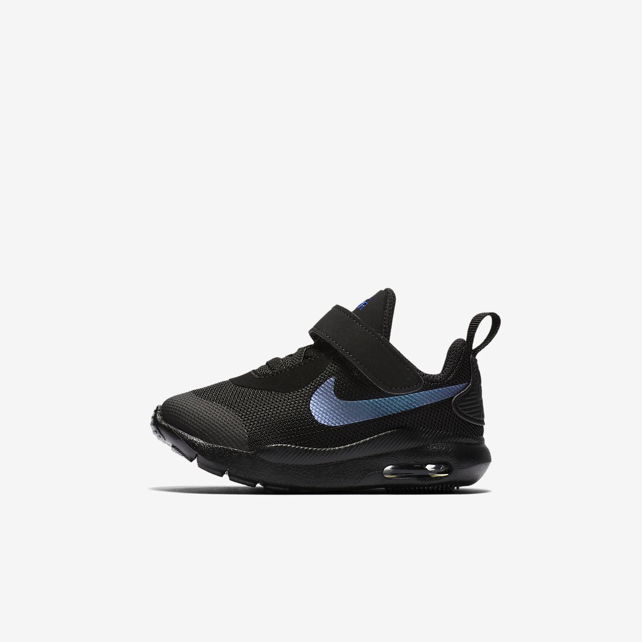 Nike Air Max Oketo (TDV) 婴童运动童鞋