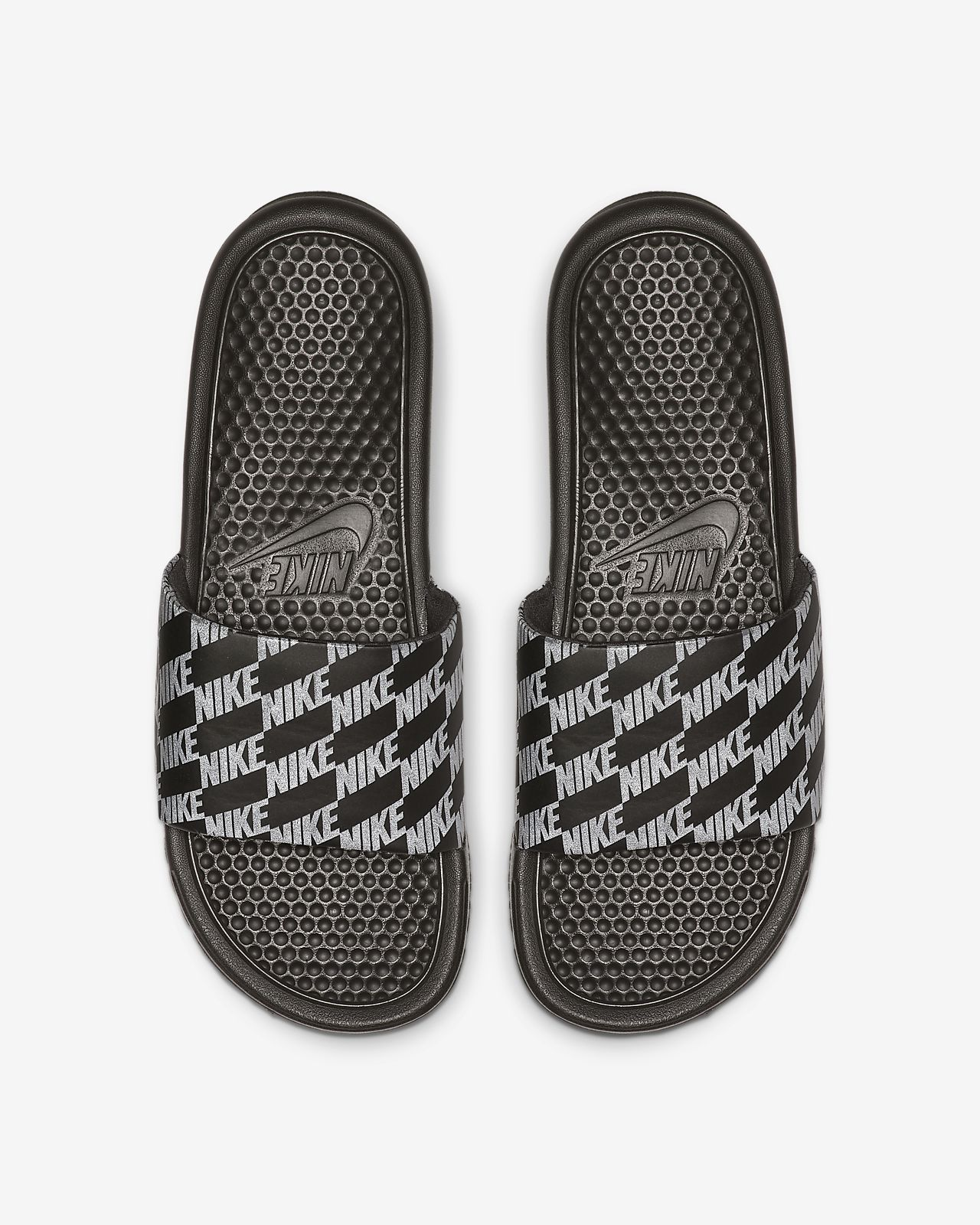 47e43b317 Low Resolution Nike Benassi Men s Slide Nike Benassi Men s Slide