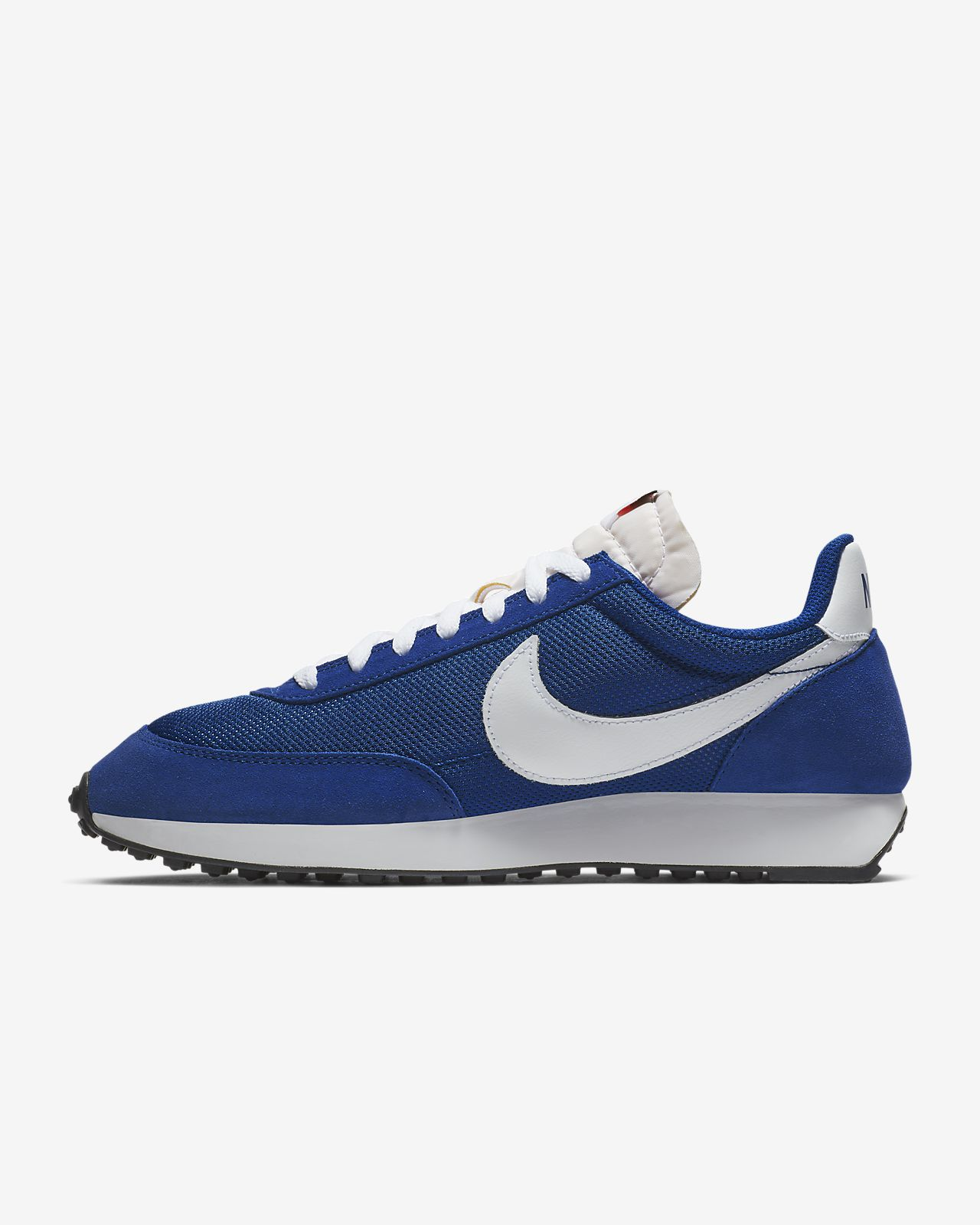 Nike Air Tailwind 79 Men's Shoe