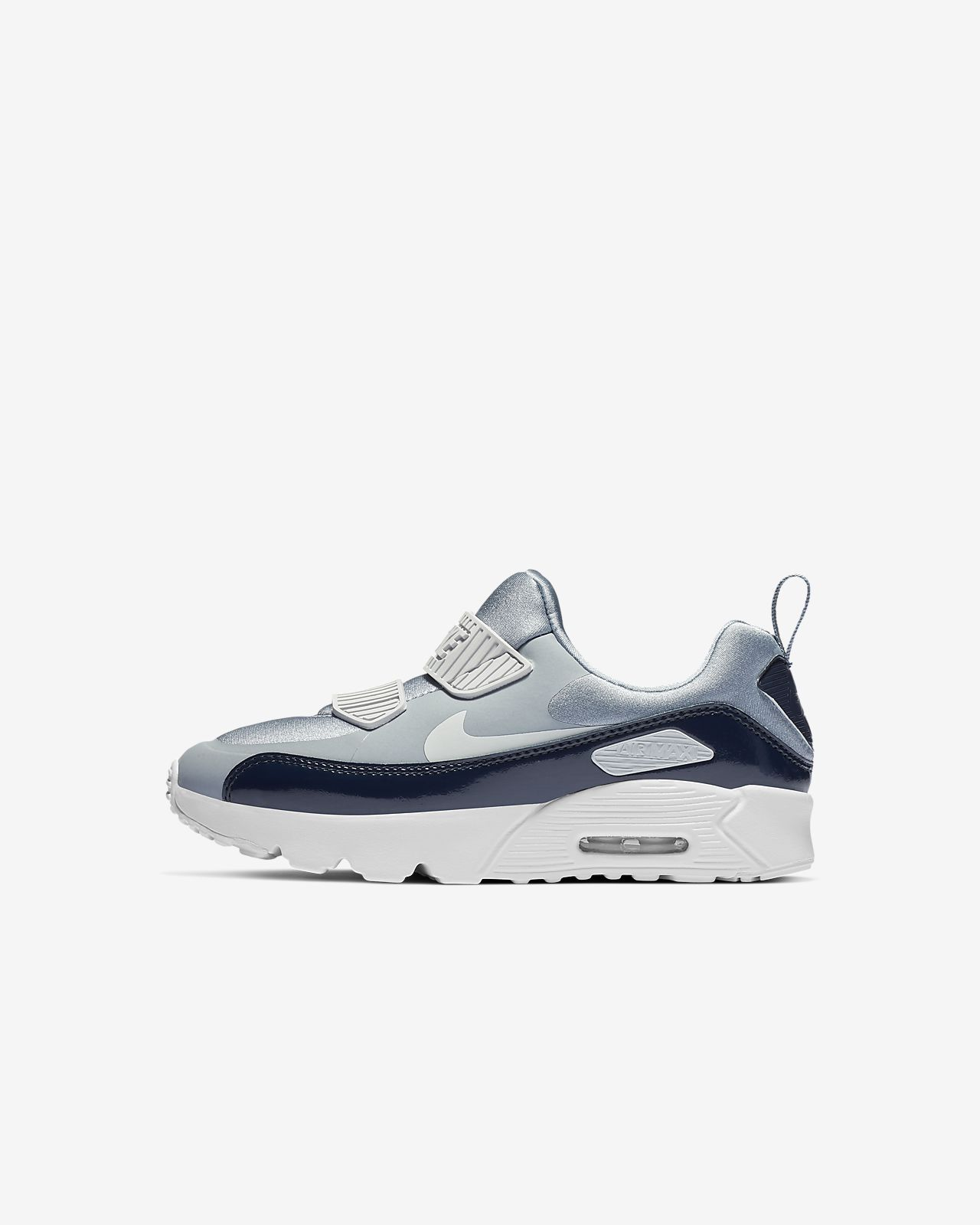 Nike Air Max Tiny 90 (PS) 幼童运动童鞋
