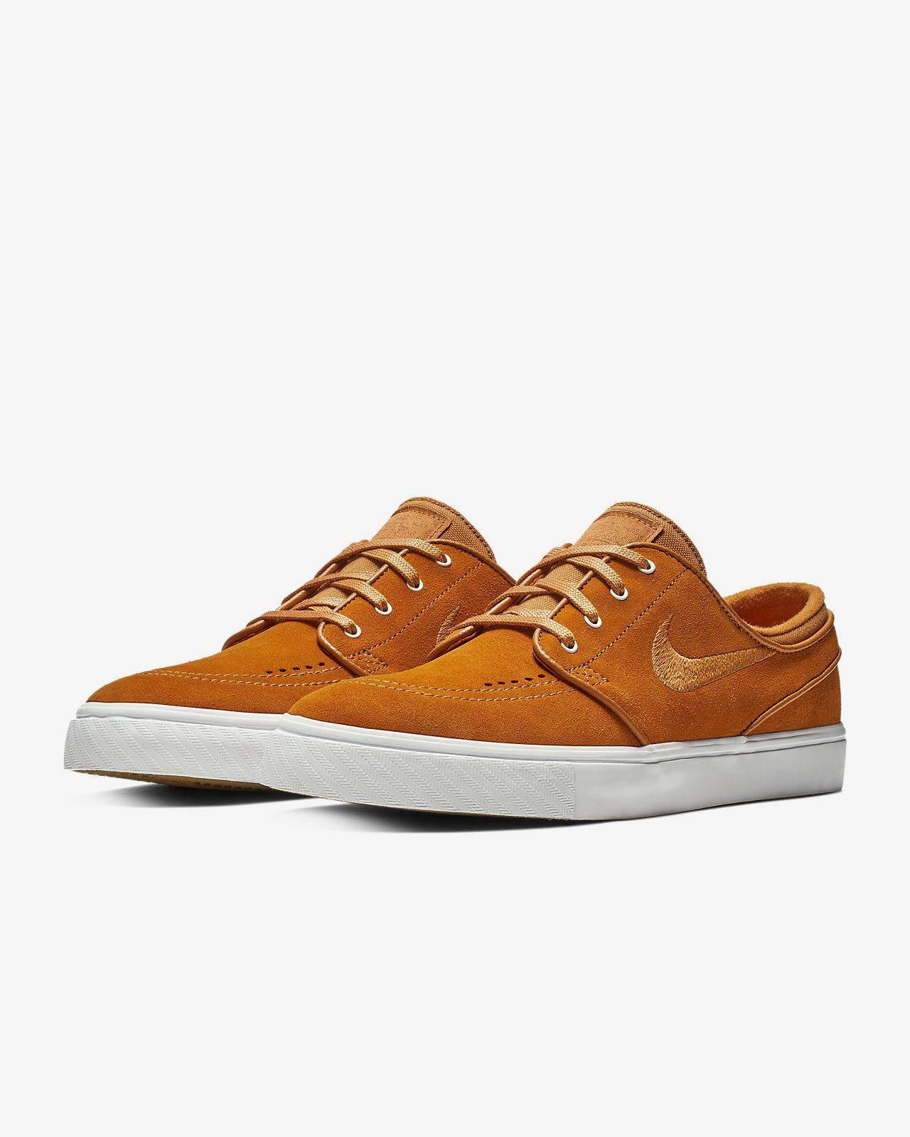 promo code 7f45c 57ee8 ... Nike Zoom Stefan Janoski Men s Skate Shoe