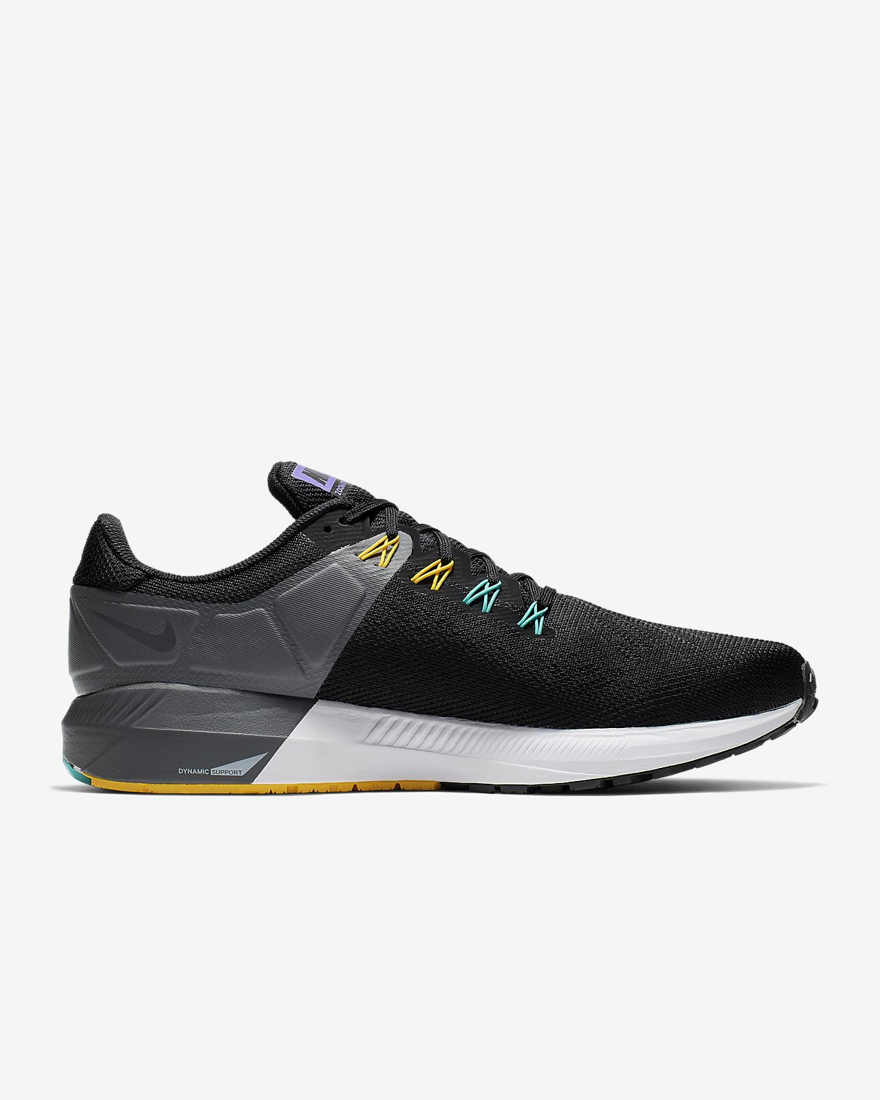 nike air zoom structure brf01b3ec