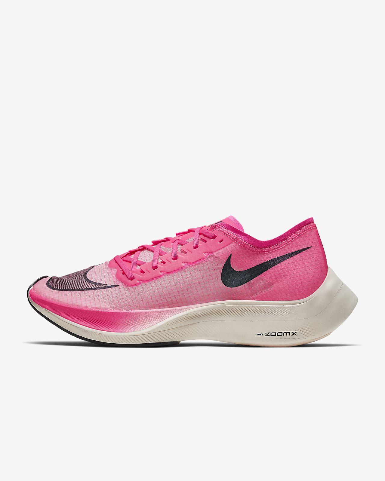 Nike ZoomX Vaporfly NEXT% Sabatilles de running