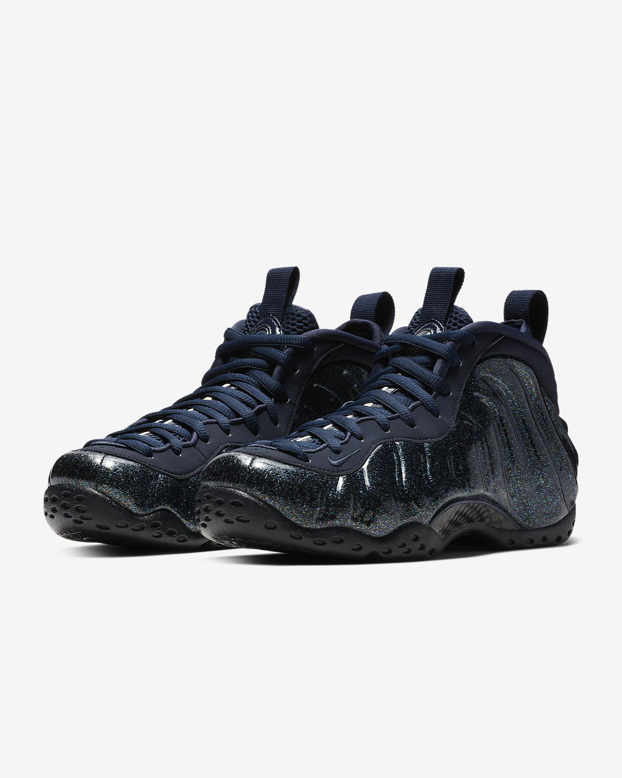 a56cd611c2a Nike Air Foamposite 1 Women s Shoe. Nike.com