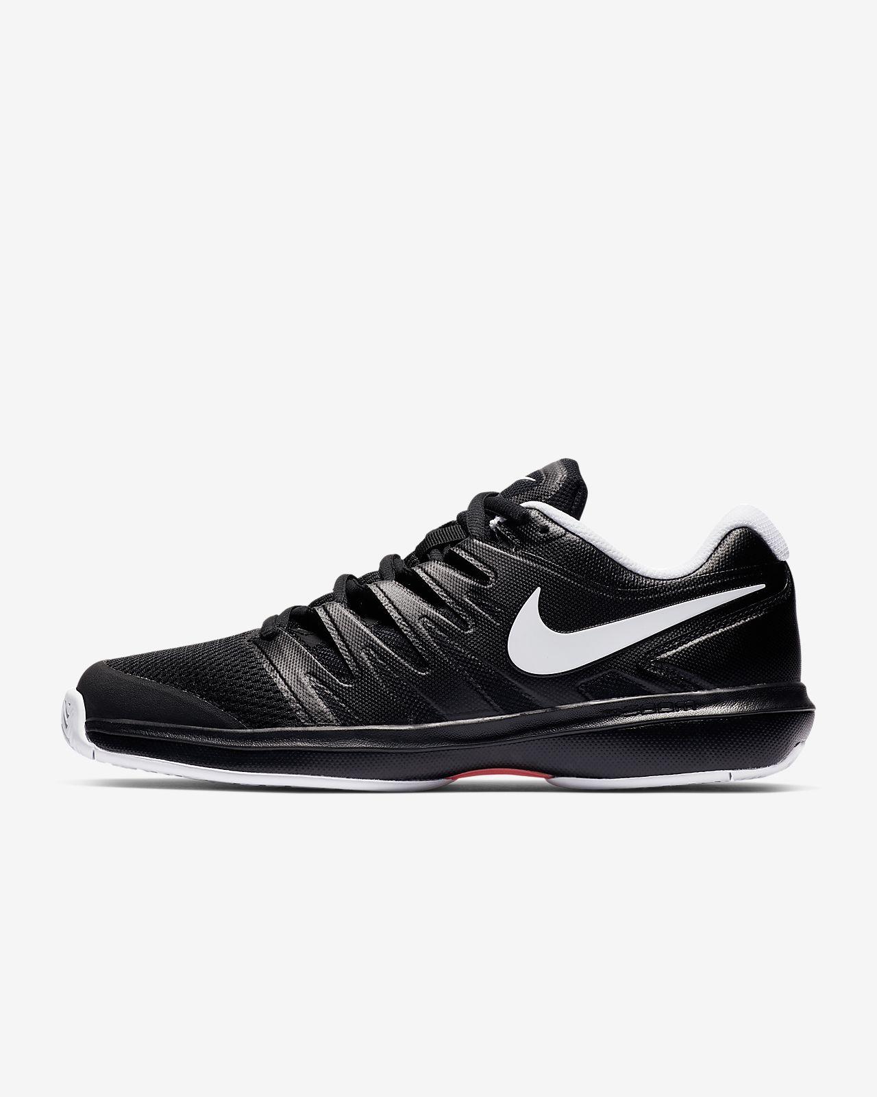 NikeCourt Air Zoom Prestige Zapatillas de tenis de pista rápida - Hombre