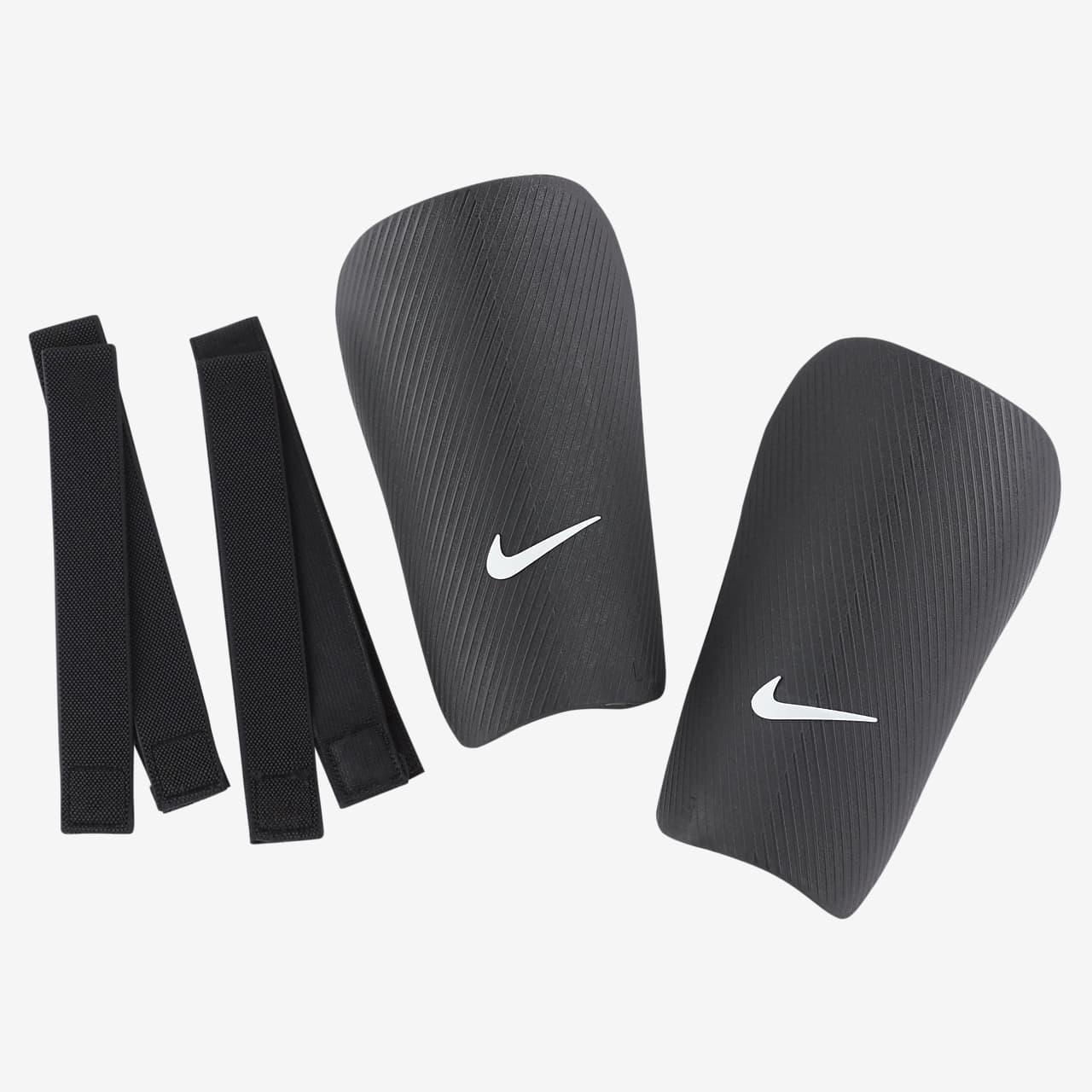 Nike J CE Fußball-Schienbeinschoner
