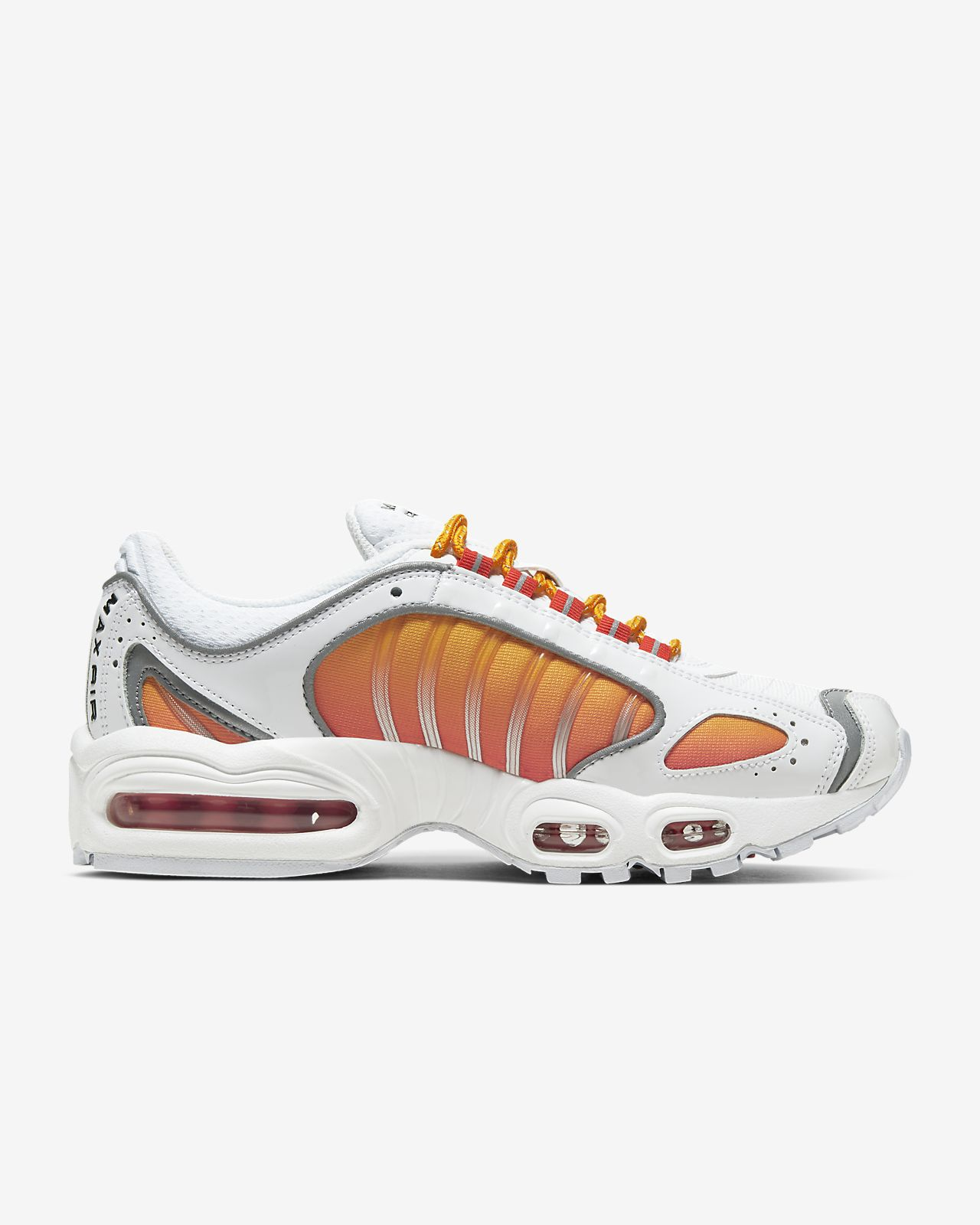 nike air max tailwind uomo for sale