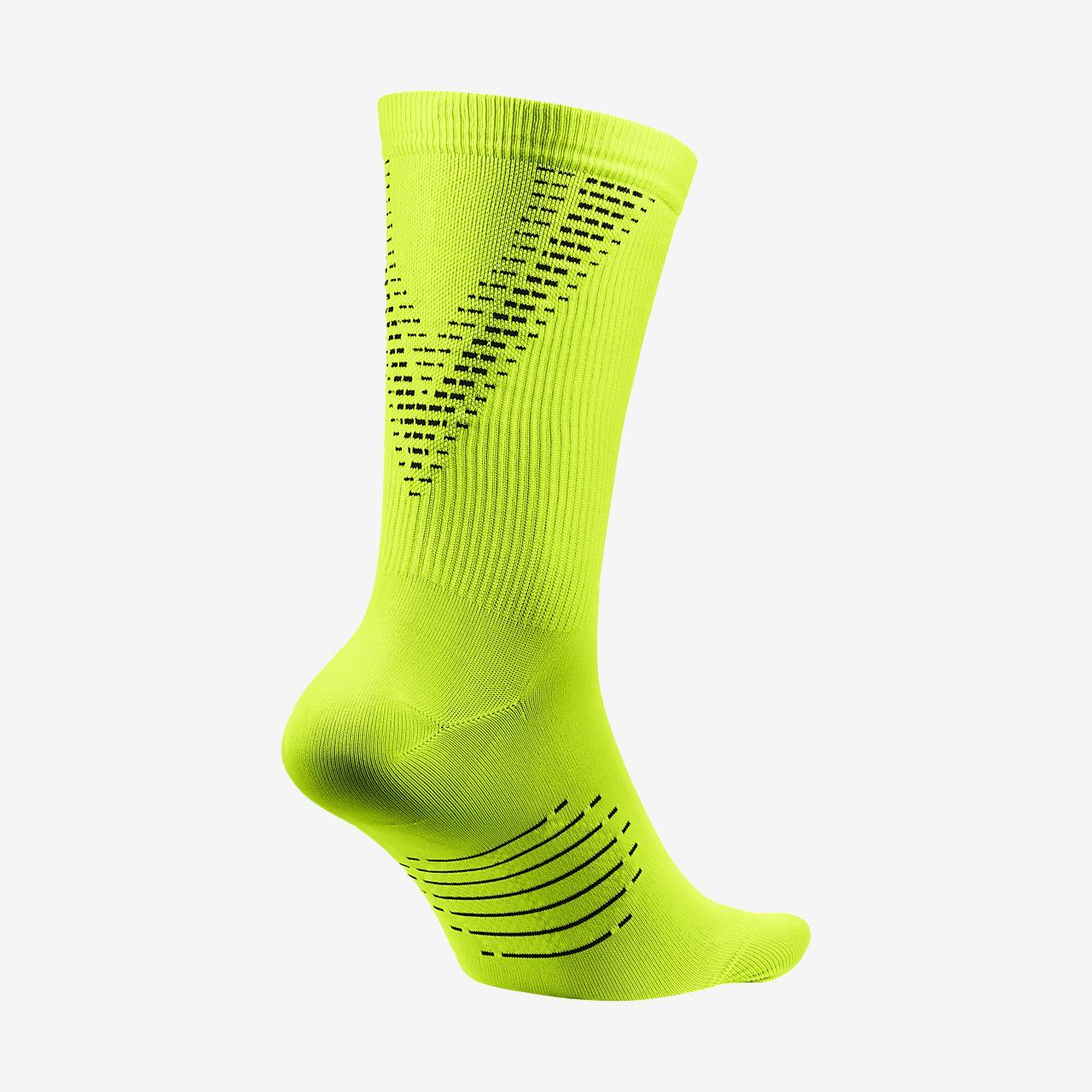 Calcetines de running Nike Elite 2.0 Crew