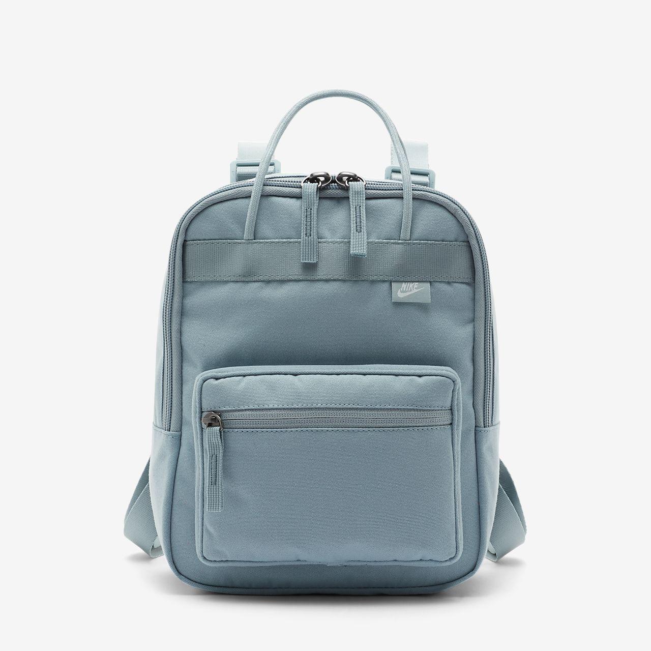 Plecak Nike Tanjun (Mini)