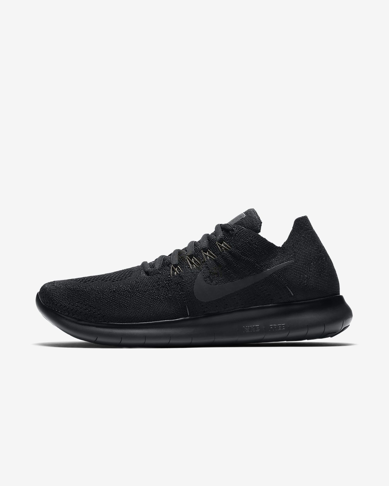 461f1a903f14 nike free flight knit