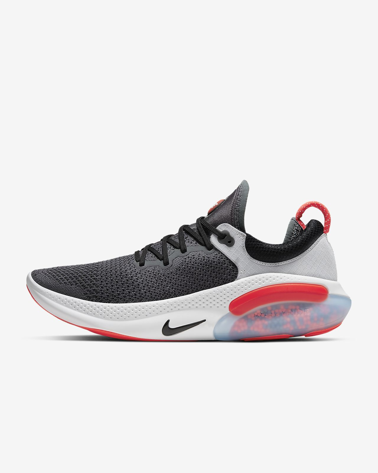Nike Joyride Run Flyknit Sabatilles de running - Home