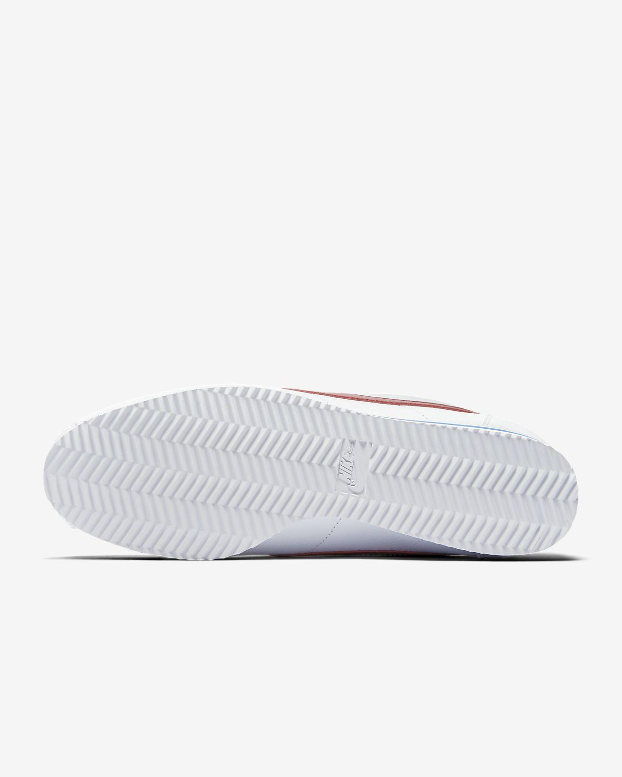 the best attitude e6ae5 d553f Chaussure Nike Classic Cortez pour Homme. Nike.com FR