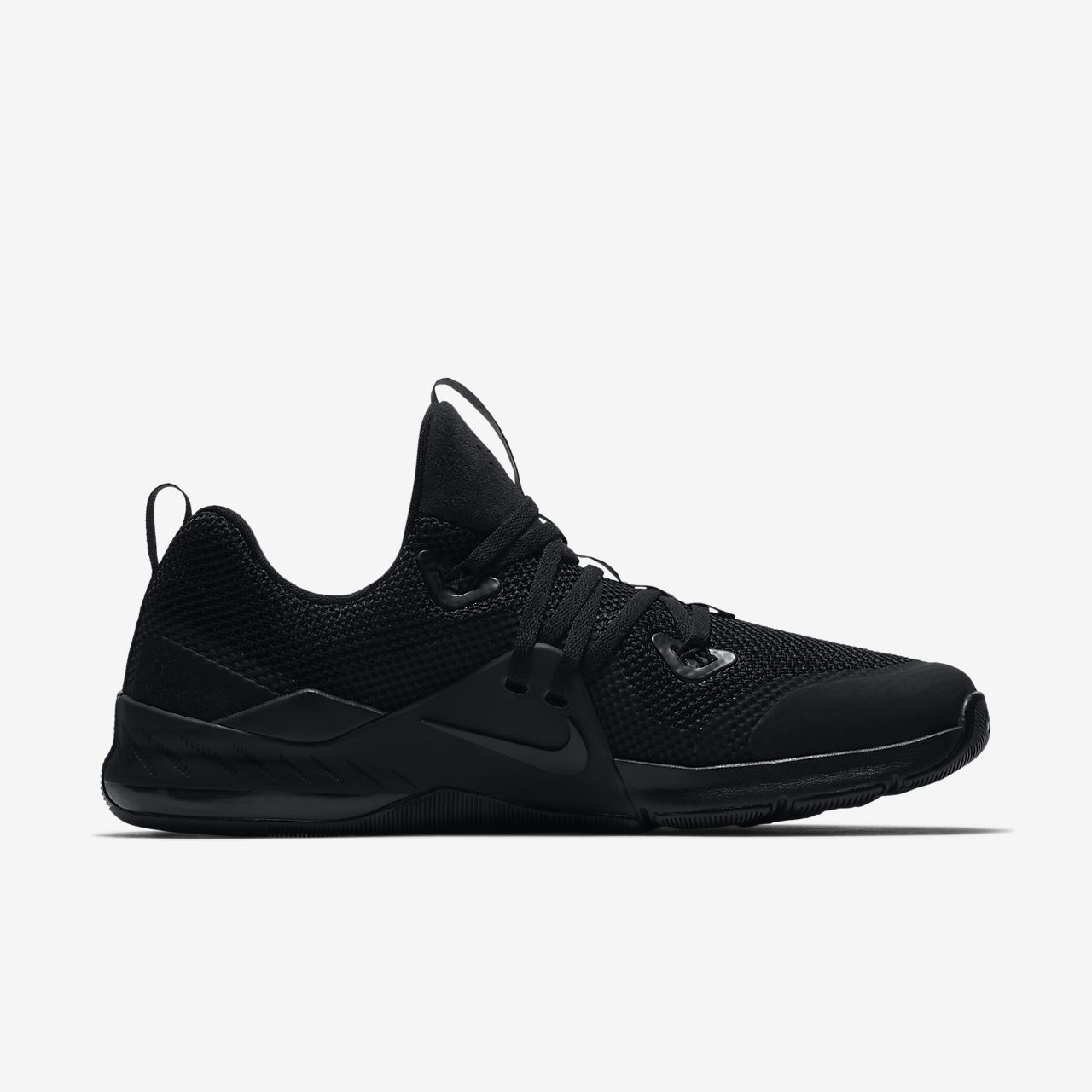 ... Nike Zoom Train Command Men's Bootcamp, Gym Shoe