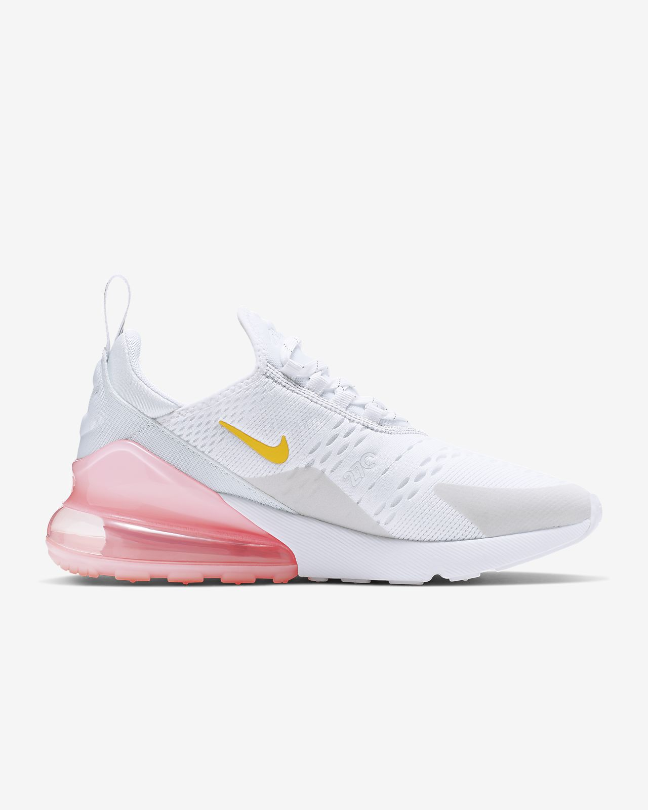 270 Air Nike online Max kaufenLadenZeile Damenschuhe günstig