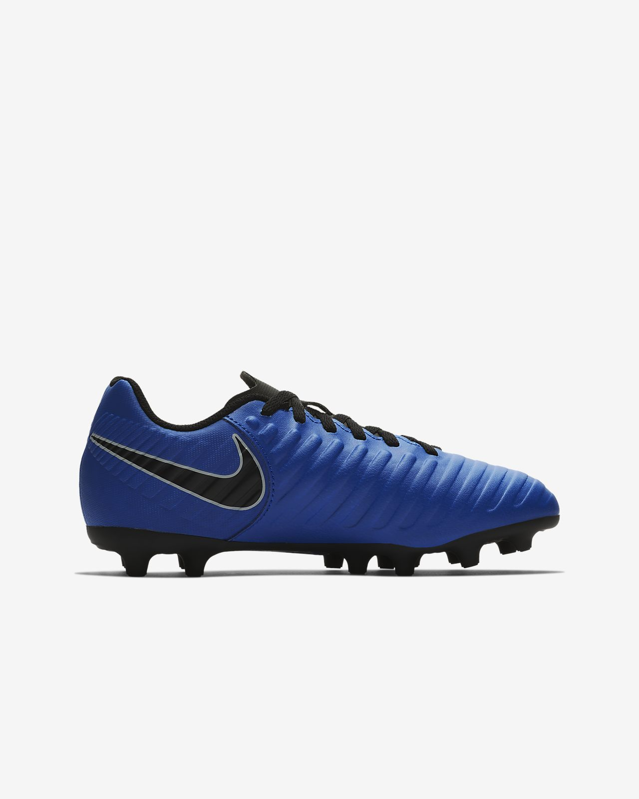 4d618b4b1 ... Nike Jr. Tiempo Legend VII Club Toddler Little Kids  Firm-Ground Soccer