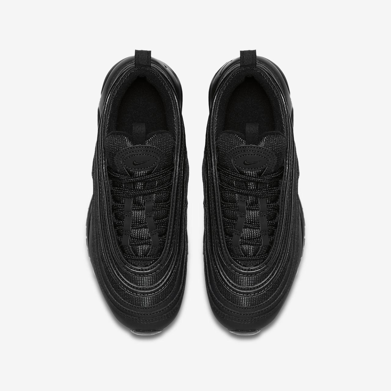 cheap for discount c23ca 8e5ab ... Nike Air Max 97 OG Older Kids  Shoe