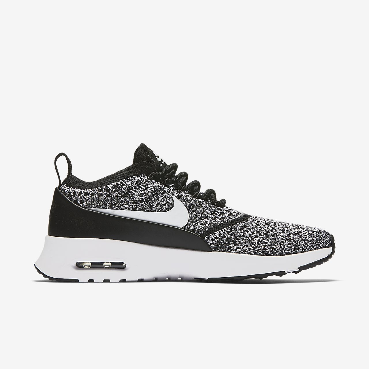 nike air max flyknit ultra
