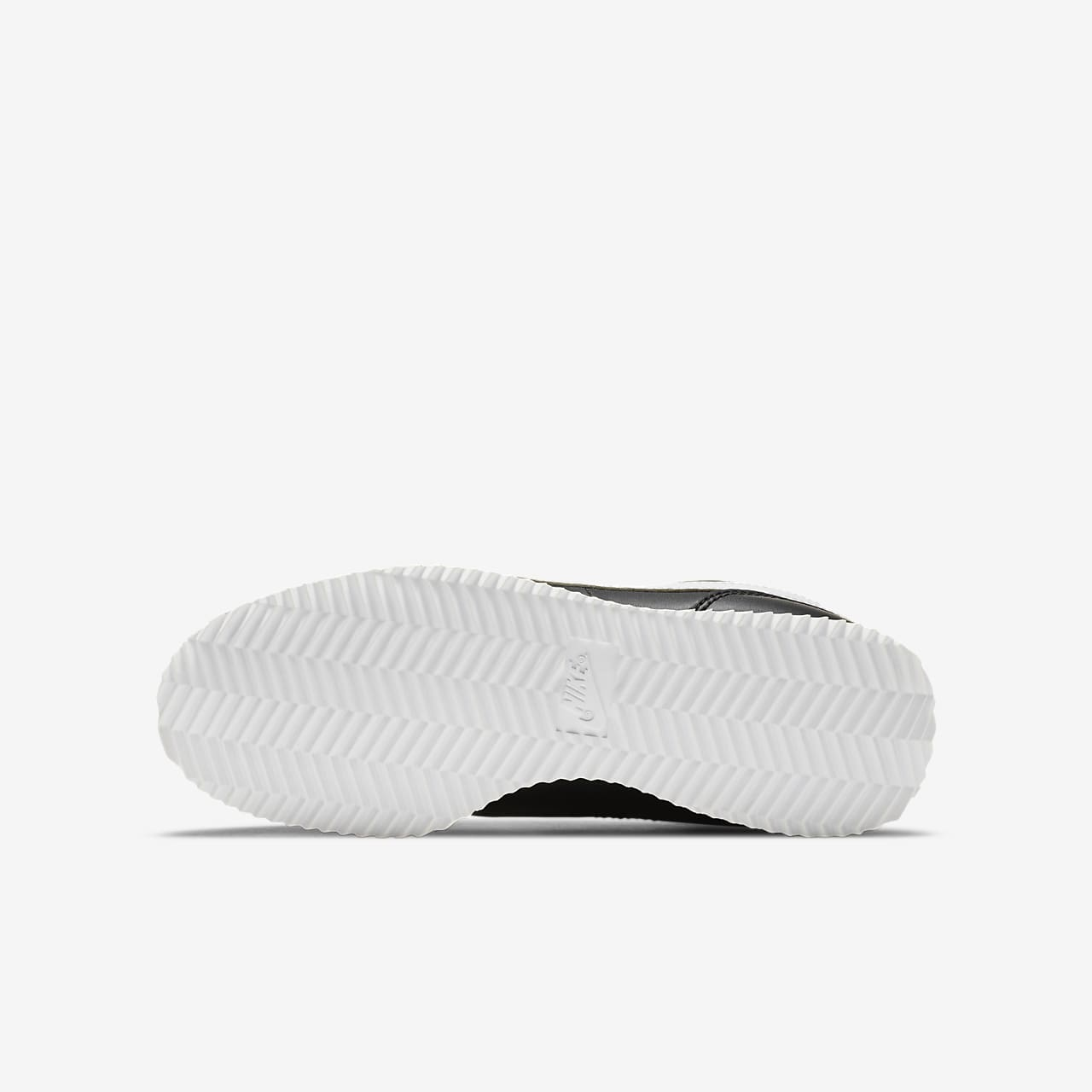 reputable site d19c7 6ffa0 Low Resolution Nike Cortez Basic SL Kinderschoen Nike Cortez Basic SL  Kinderschoen