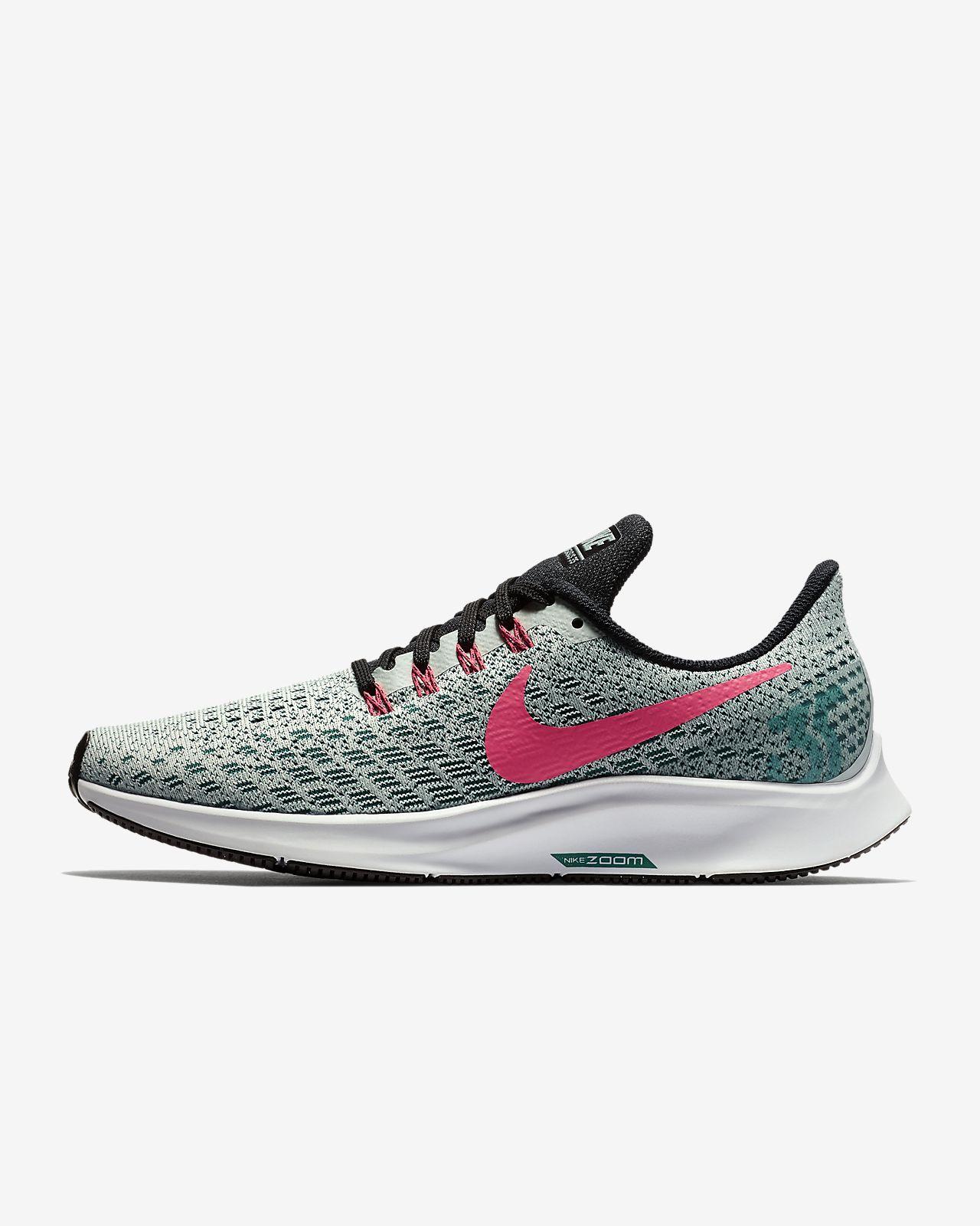 Nike Air Zoom Pegasus 35 Women's