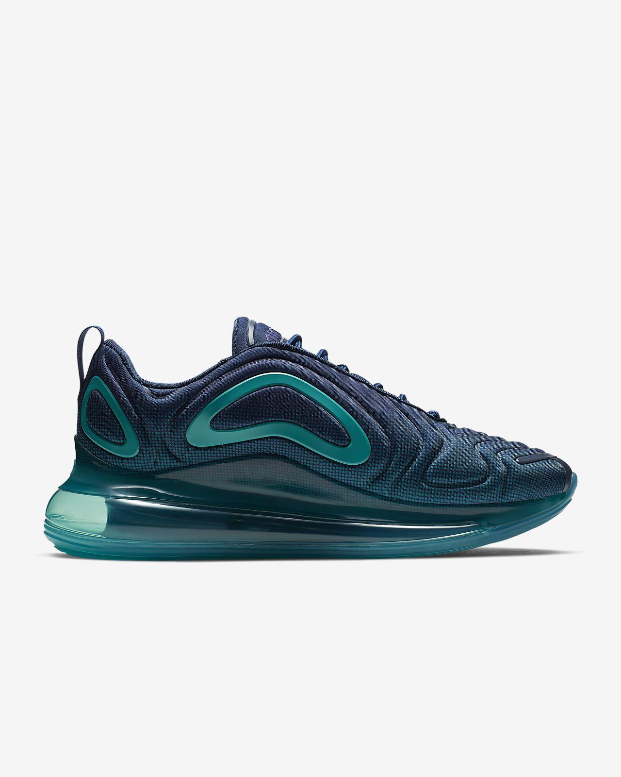 chaussure nike air max cool