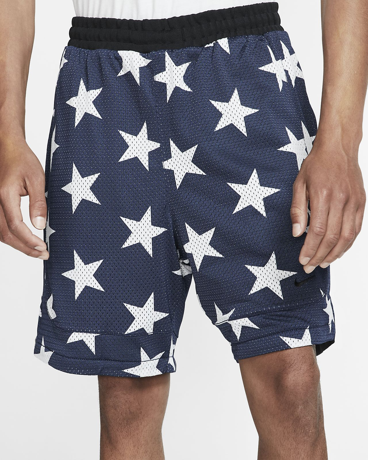 NikeLab Collection Men's Reversible Shorts