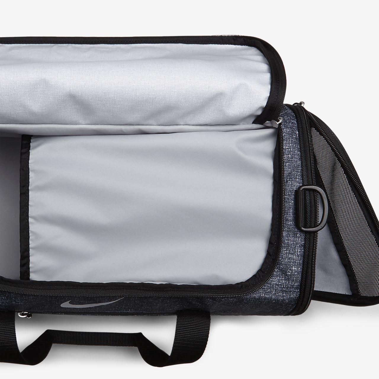 Low Resolution Nike Sport Duffel Bag Nike Sport Duffel Bag