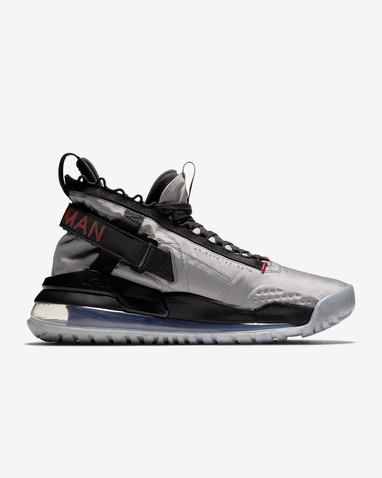 Jordan Proto Max 720 Schuh