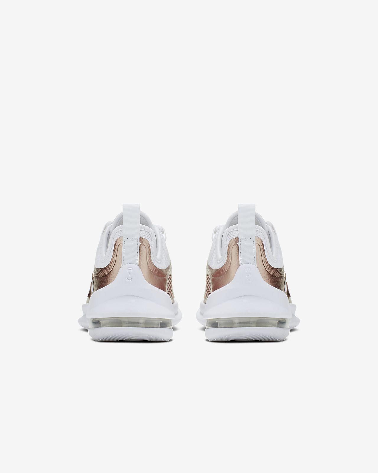 quality design 28120 39c49 ... Chaussure Nike Air Max Axis EP pour Enfant plus âgé
