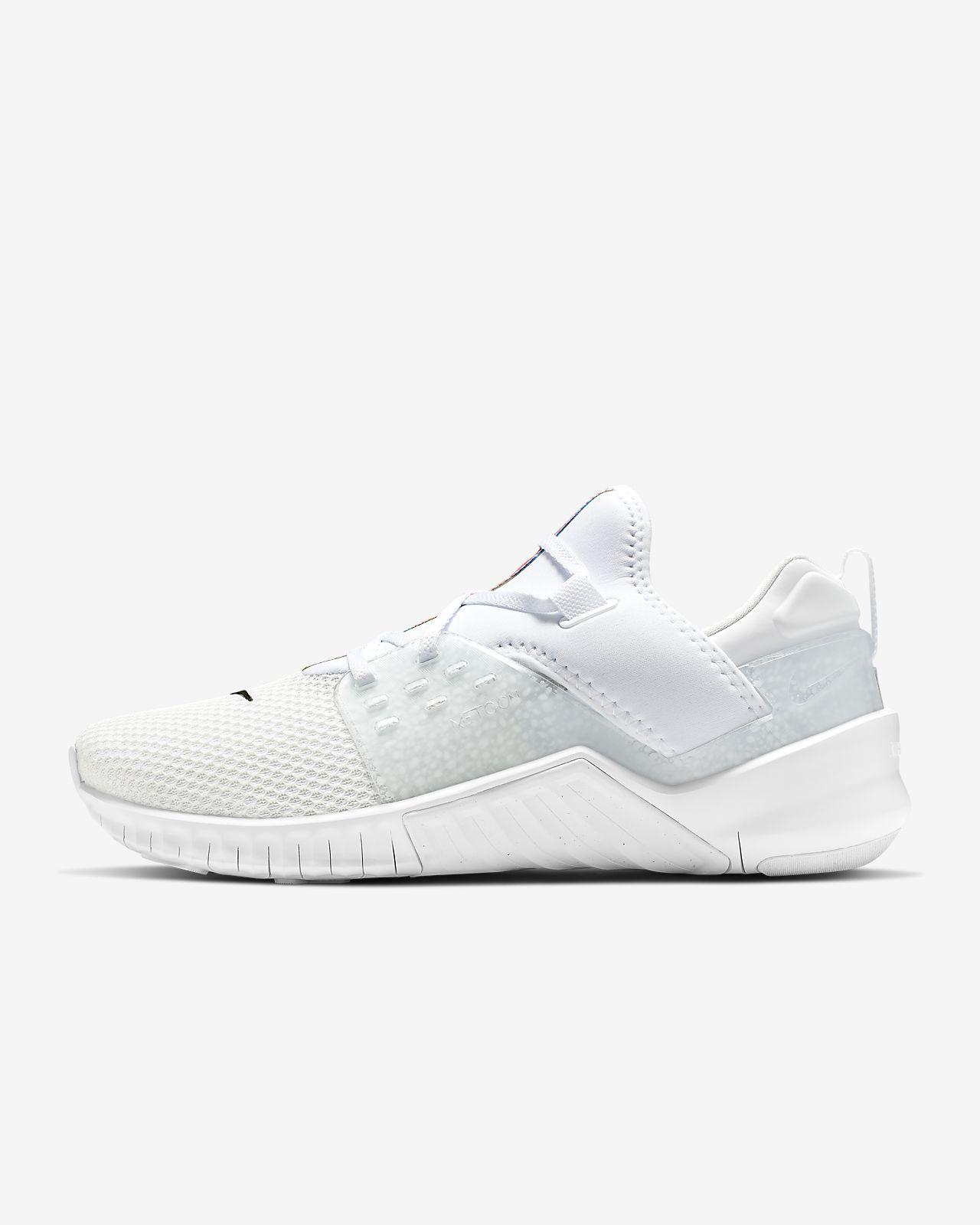 Calzado de entrenamiento para hombre Nike Free X Metcon 2