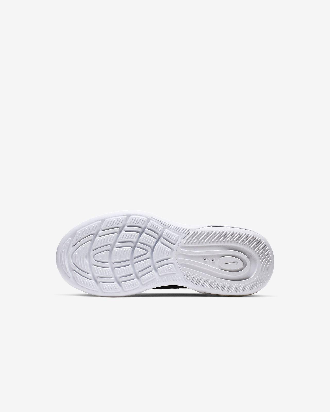 Buty dla małych dzieci Nike Air Max Axis VTB