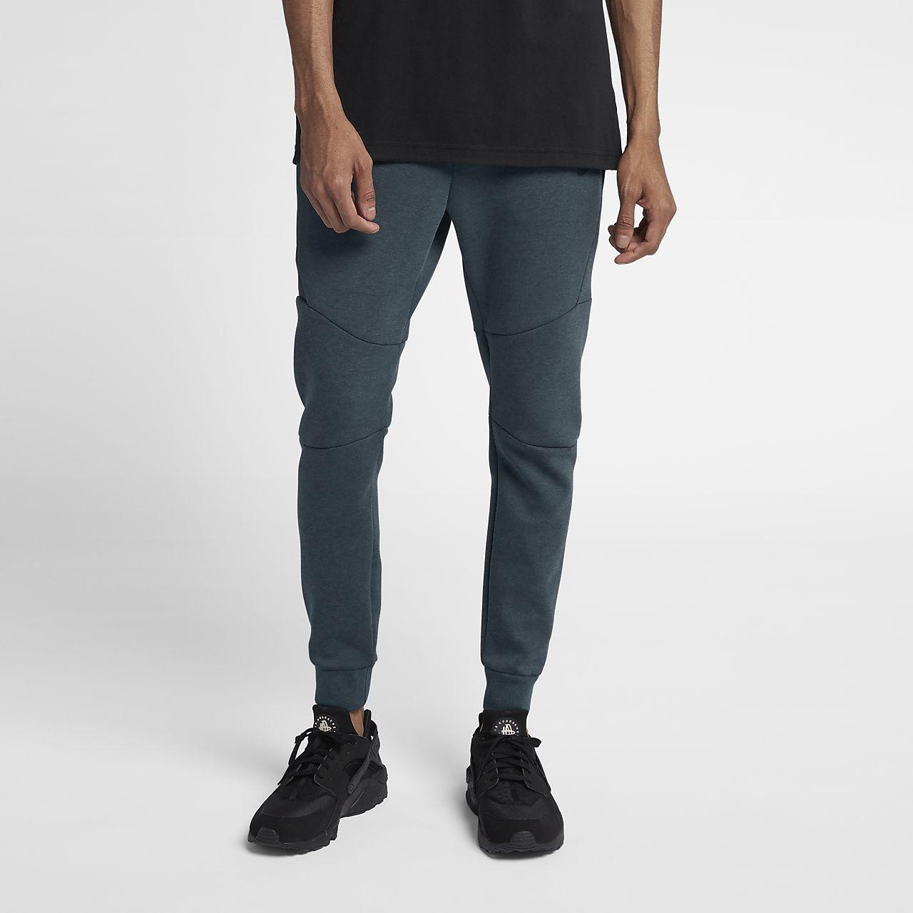 ... Nike Sportswear Tech Fleece Pantalón deportivo - Hombre
