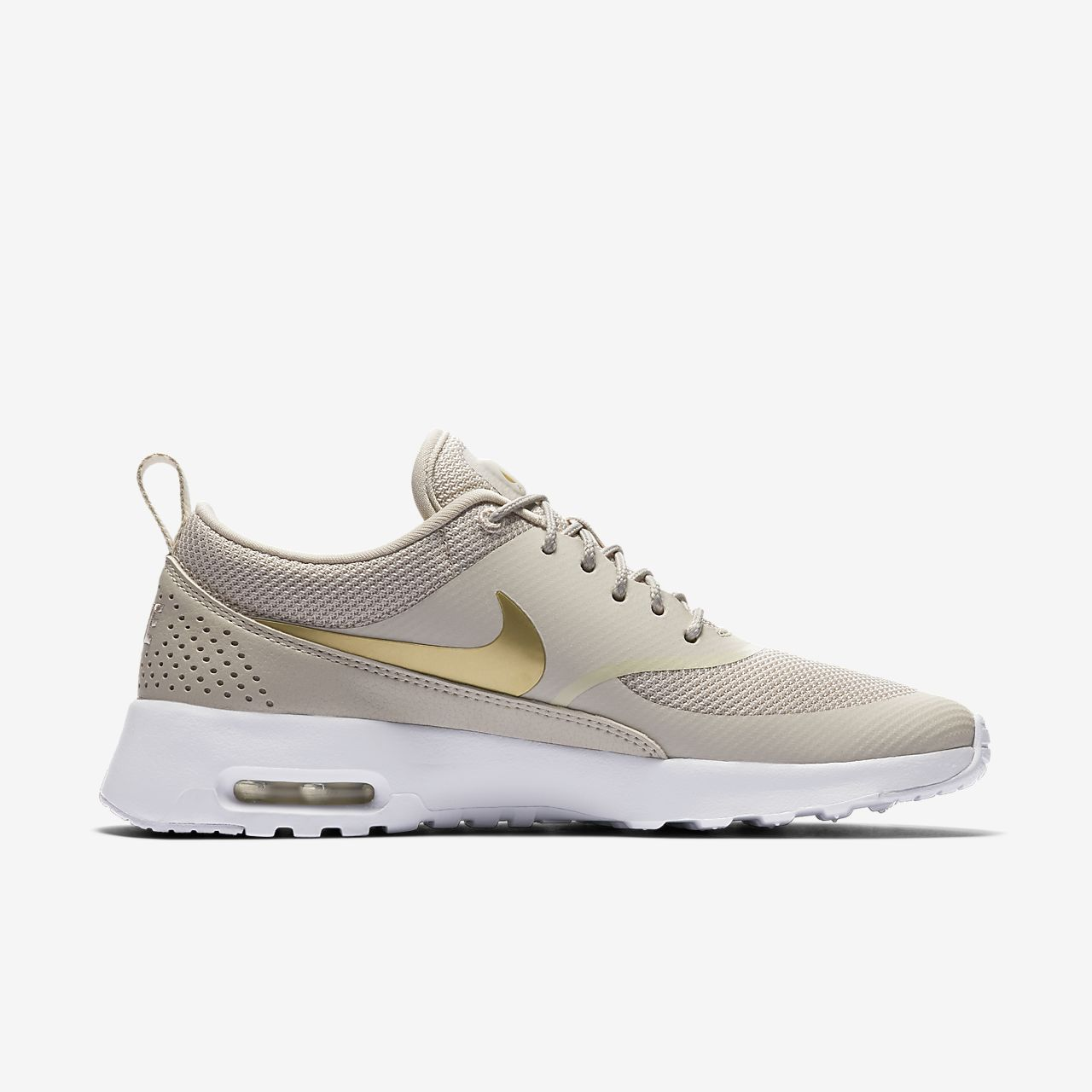 nike air max thea women 39 s shoe gb