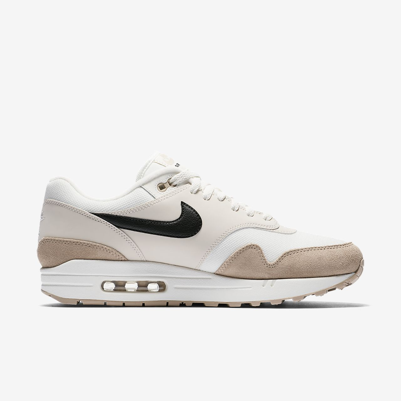 ... Nike Air Max 1 Men's Shoe