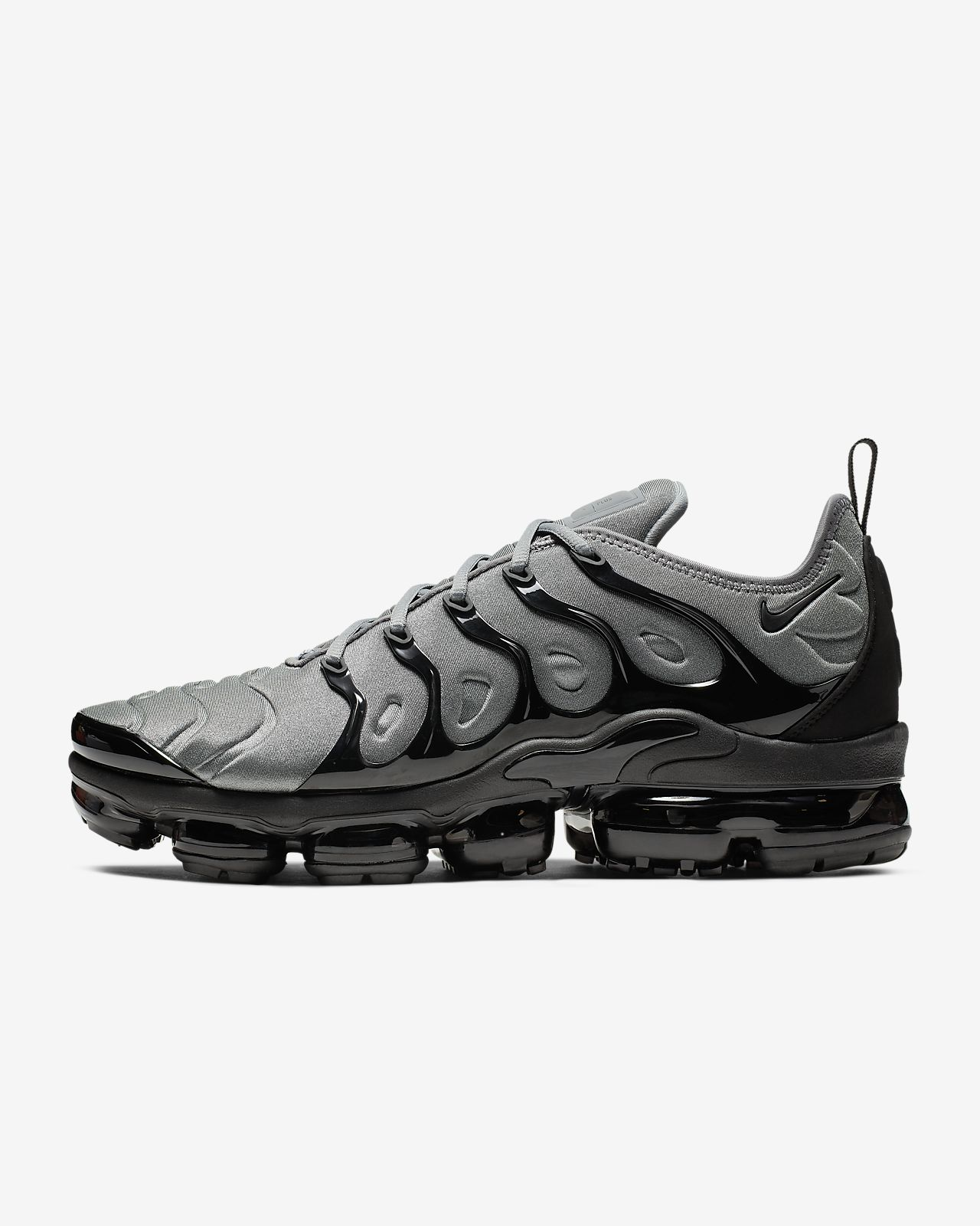 Scarpa Nike Air VaporMax Plus - Uomo