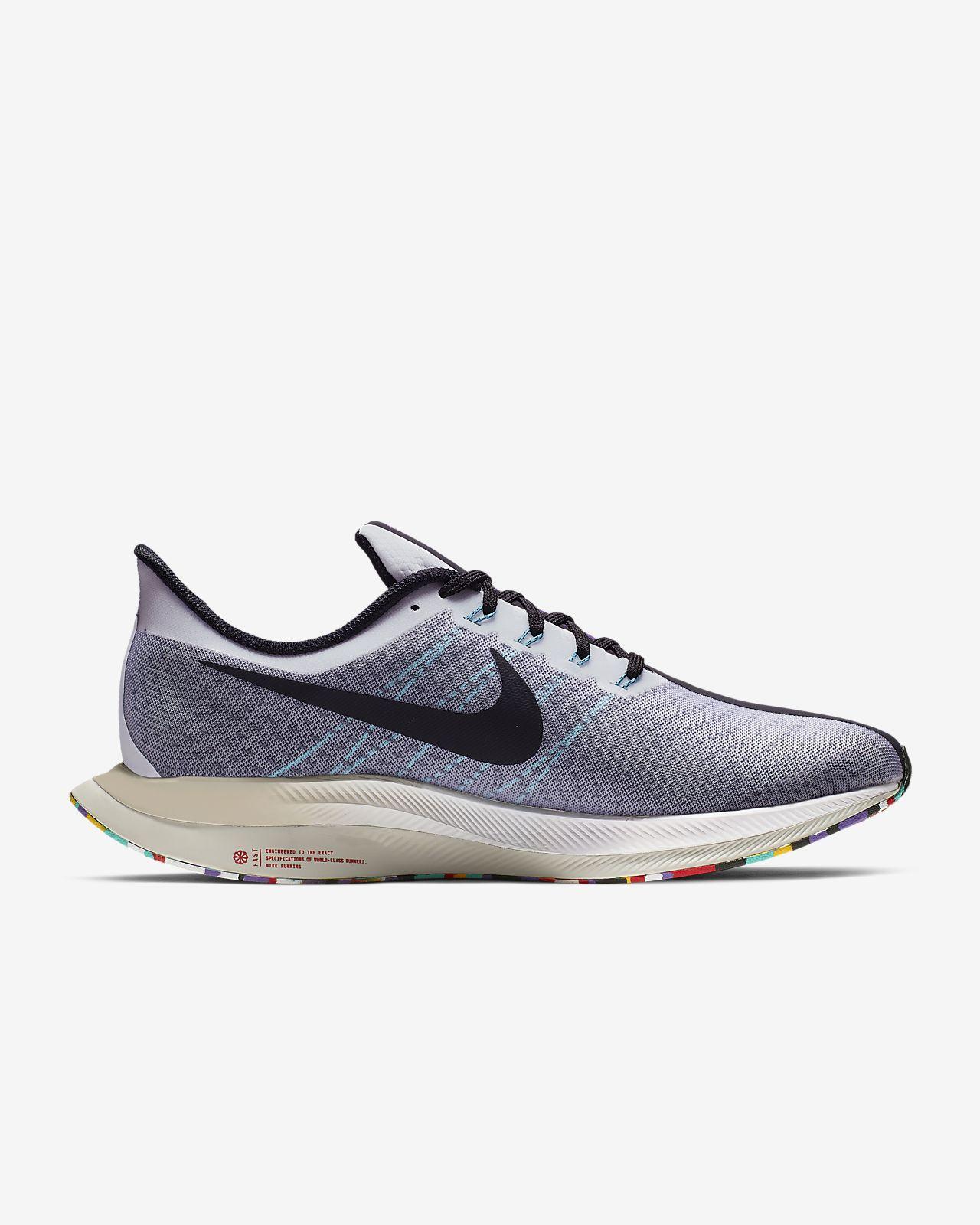331f93e6 Nike Zoom Pegasus Turbo Men's Running Shoe. Nike.com IN