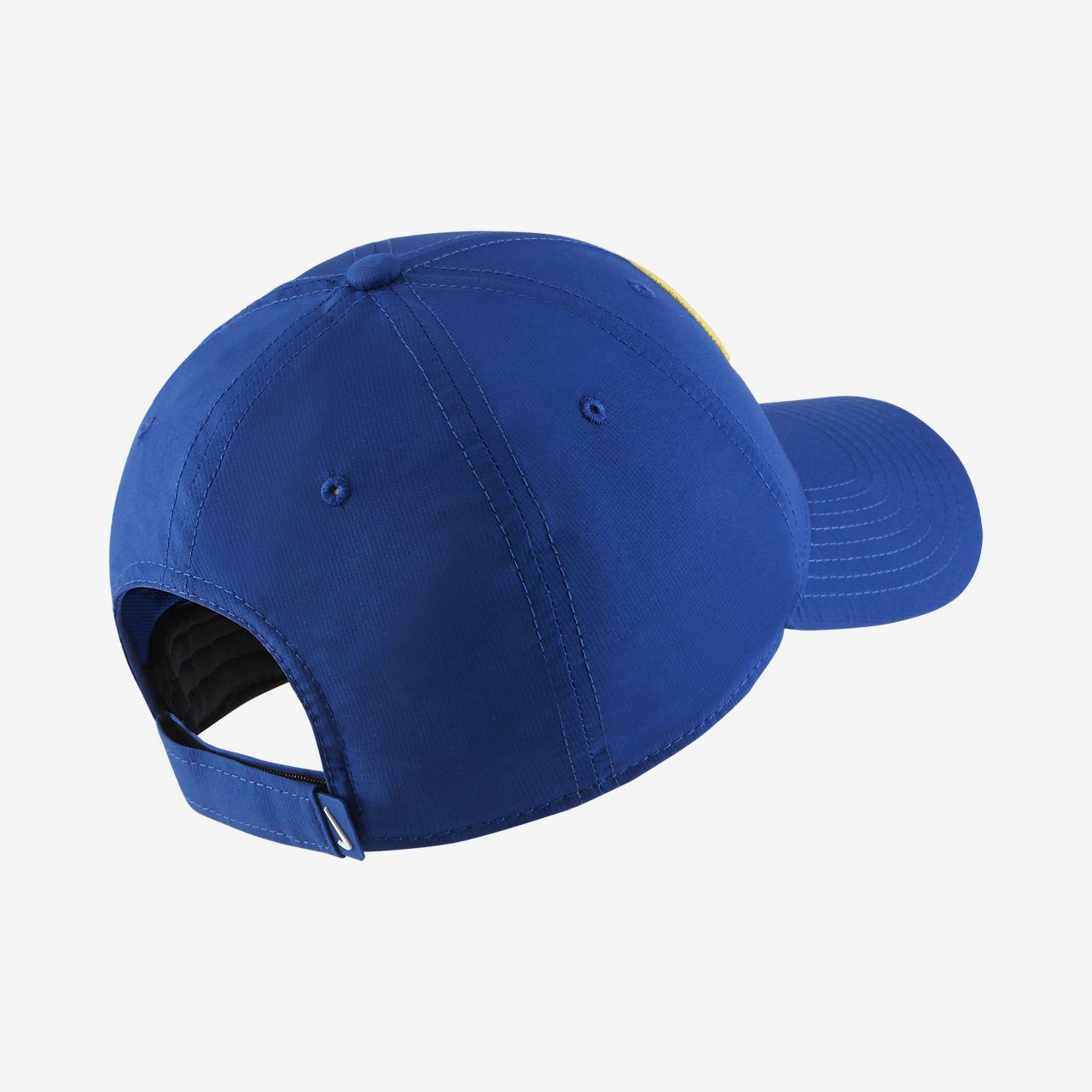 6576200b2b6 Nike Dri-FIT Chelsea FC Legacy91 Adjustable Hat. Nike.com AE